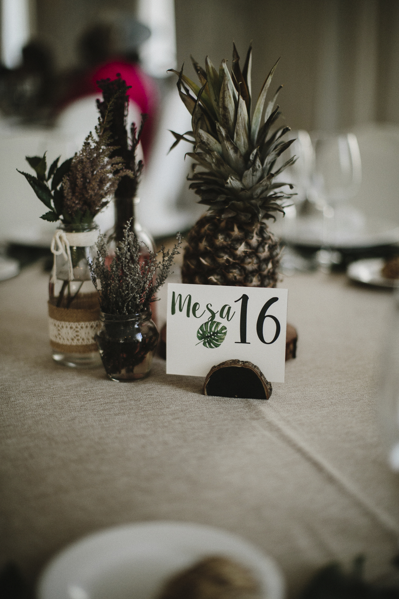alfonso_flores_destination_wedding_photogrpaher_españa-114.jpg