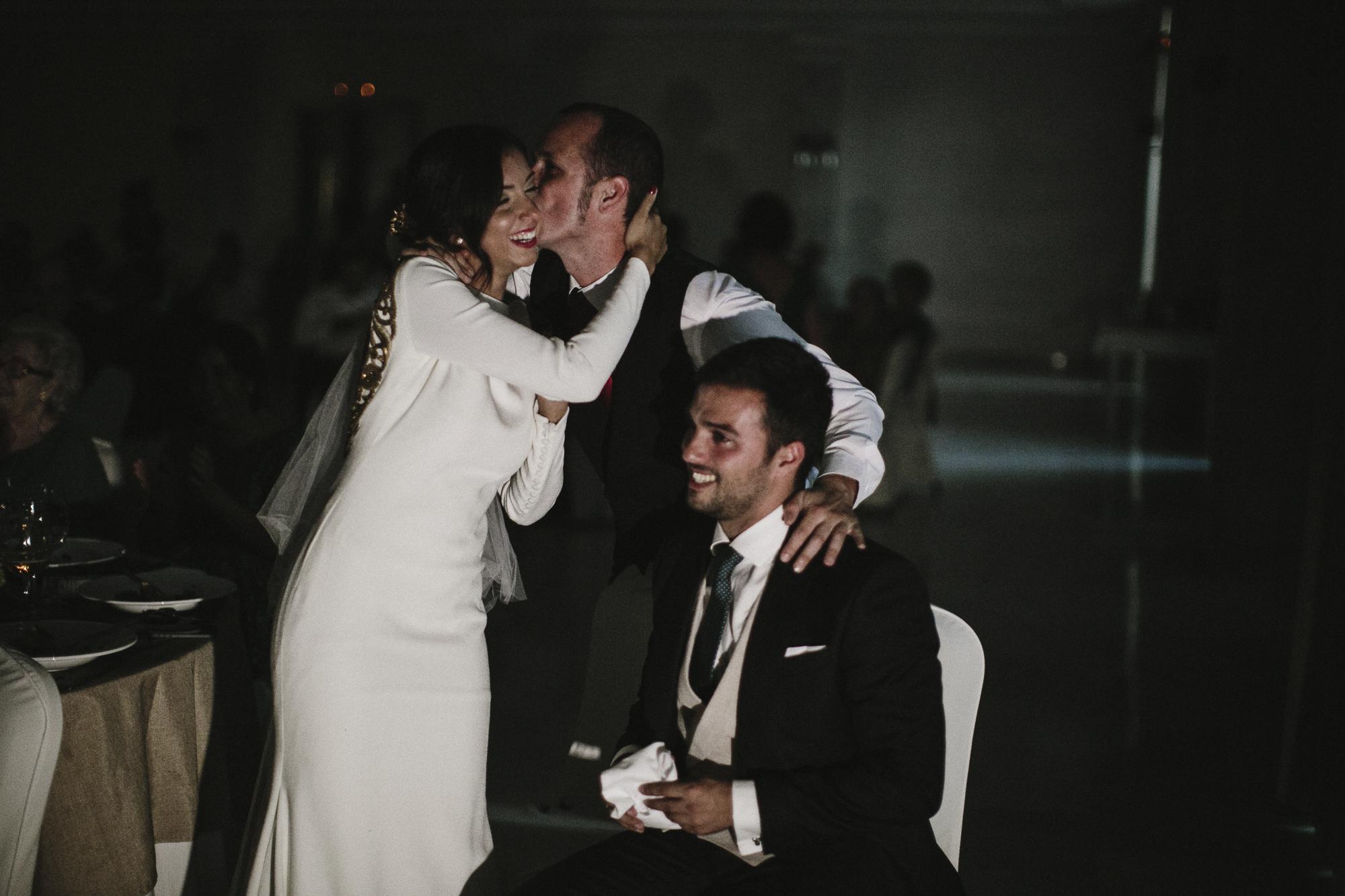 alfonso_flores_destination_wedding_photogrpaher_españa-126.jpg