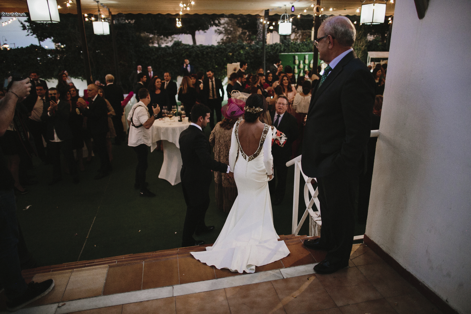 alfonso_flores_destination_wedding_photogrpaher_españa-128.jpg