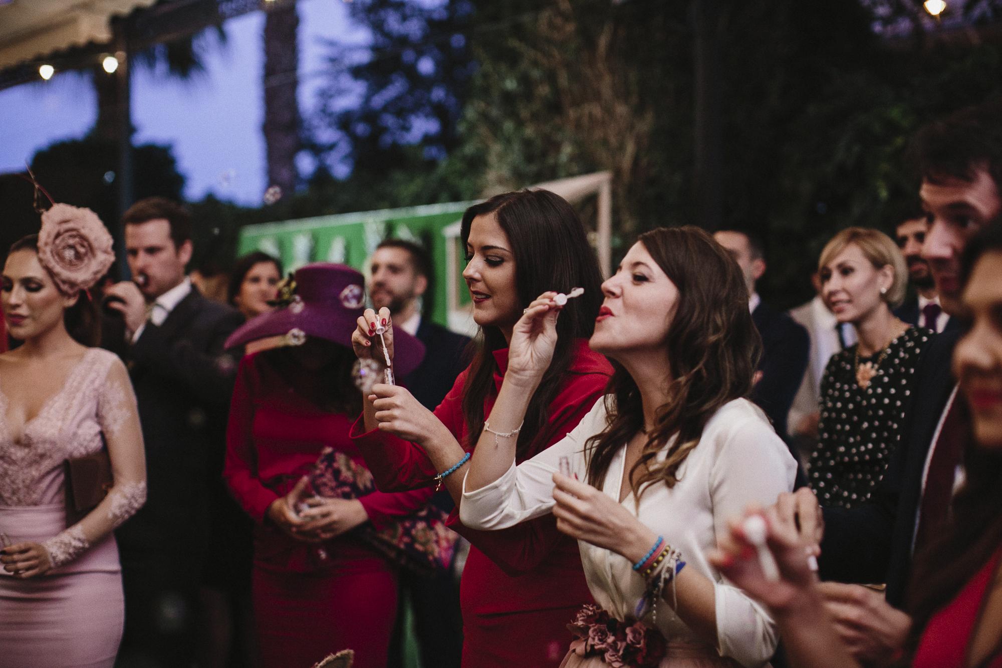 alfonso_flores_destination_wedding_photogrpaher_españa-129.jpg