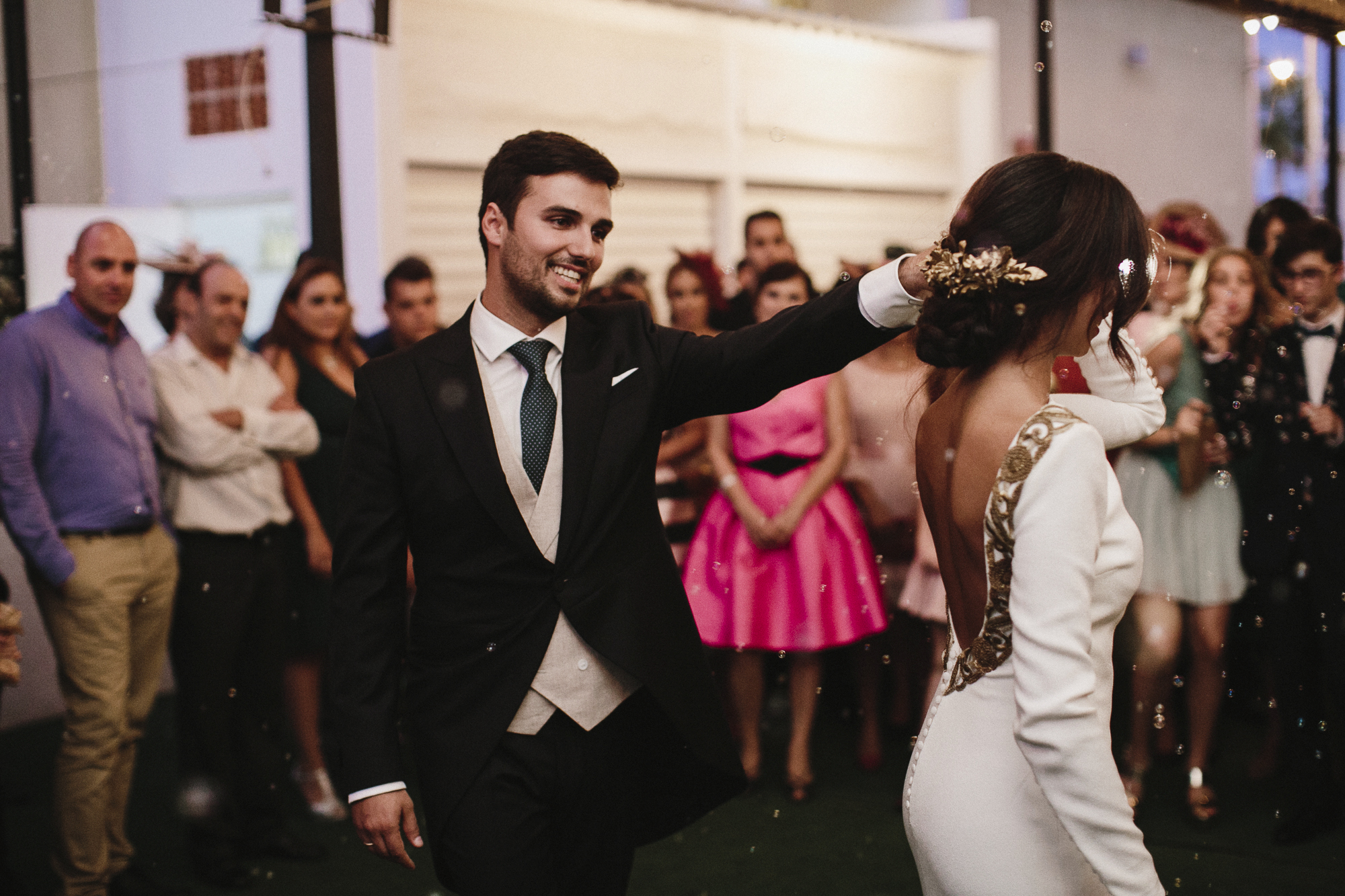 alfonso_flores_destination_wedding_photogrpaher_españa-131.jpg