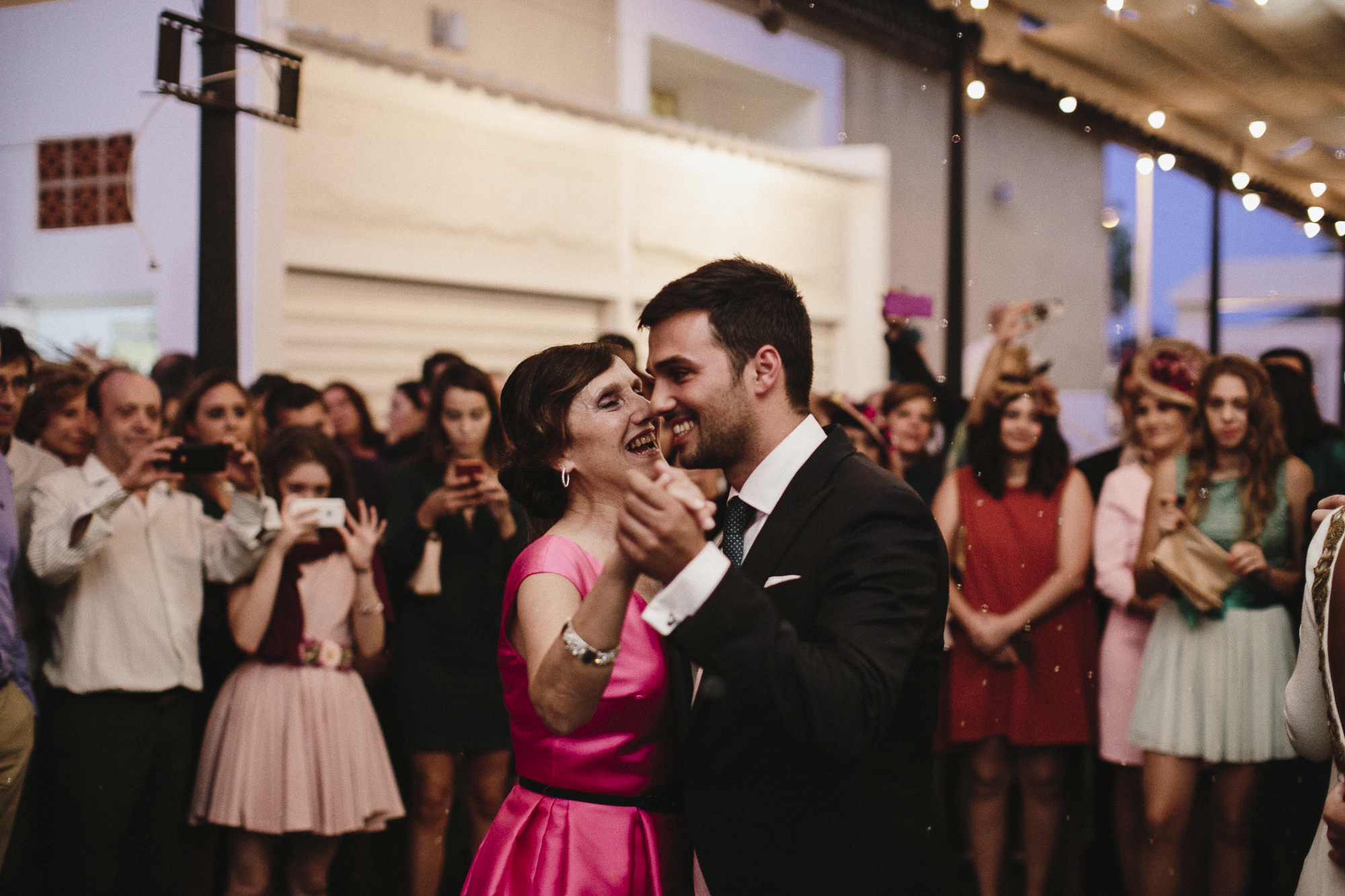 alfonso_flores_destination_wedding_photogrpaher_españa-133.jpg