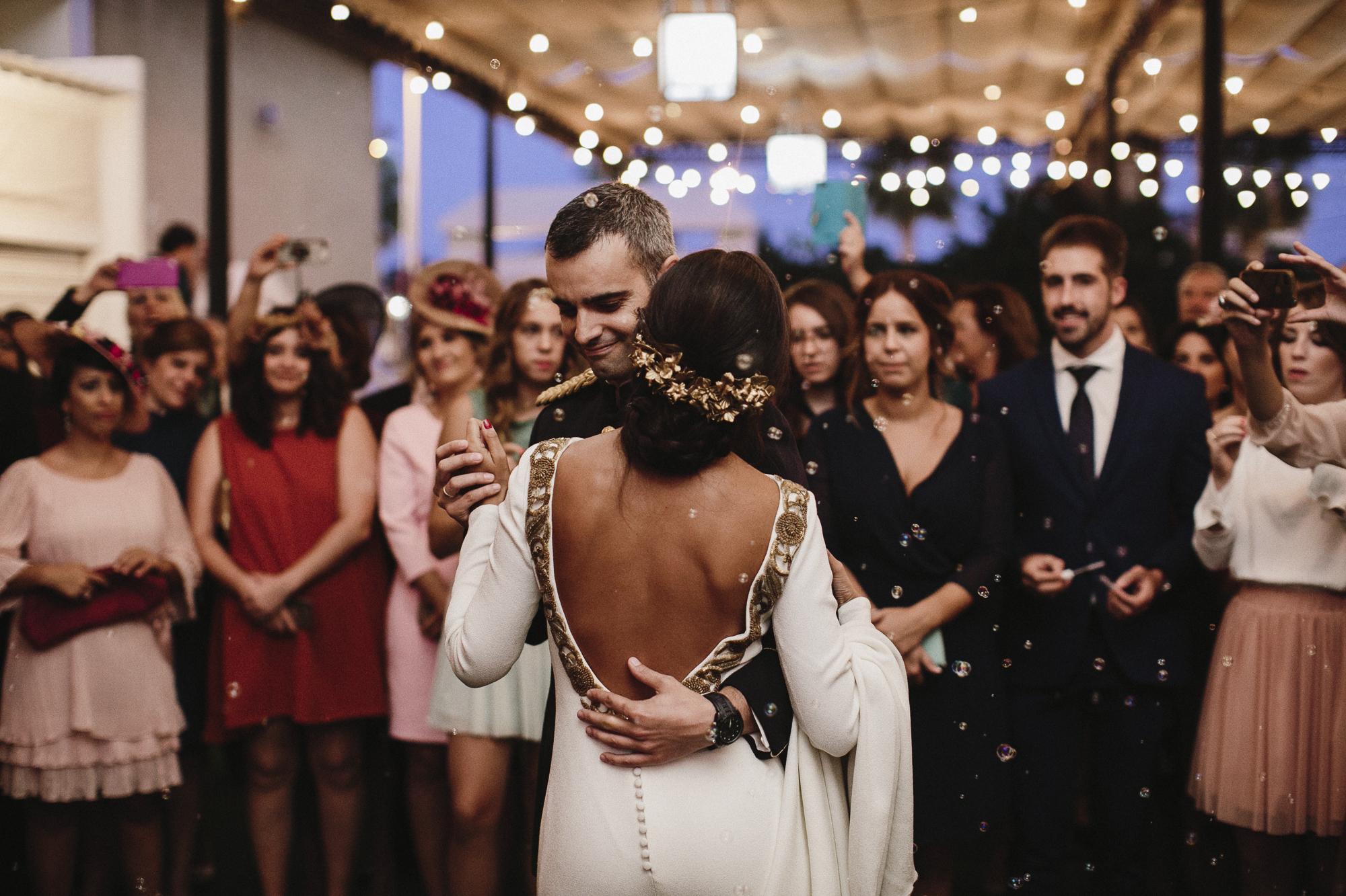 alfonso_flores_destination_wedding_photogrpaher_españa-134.jpg