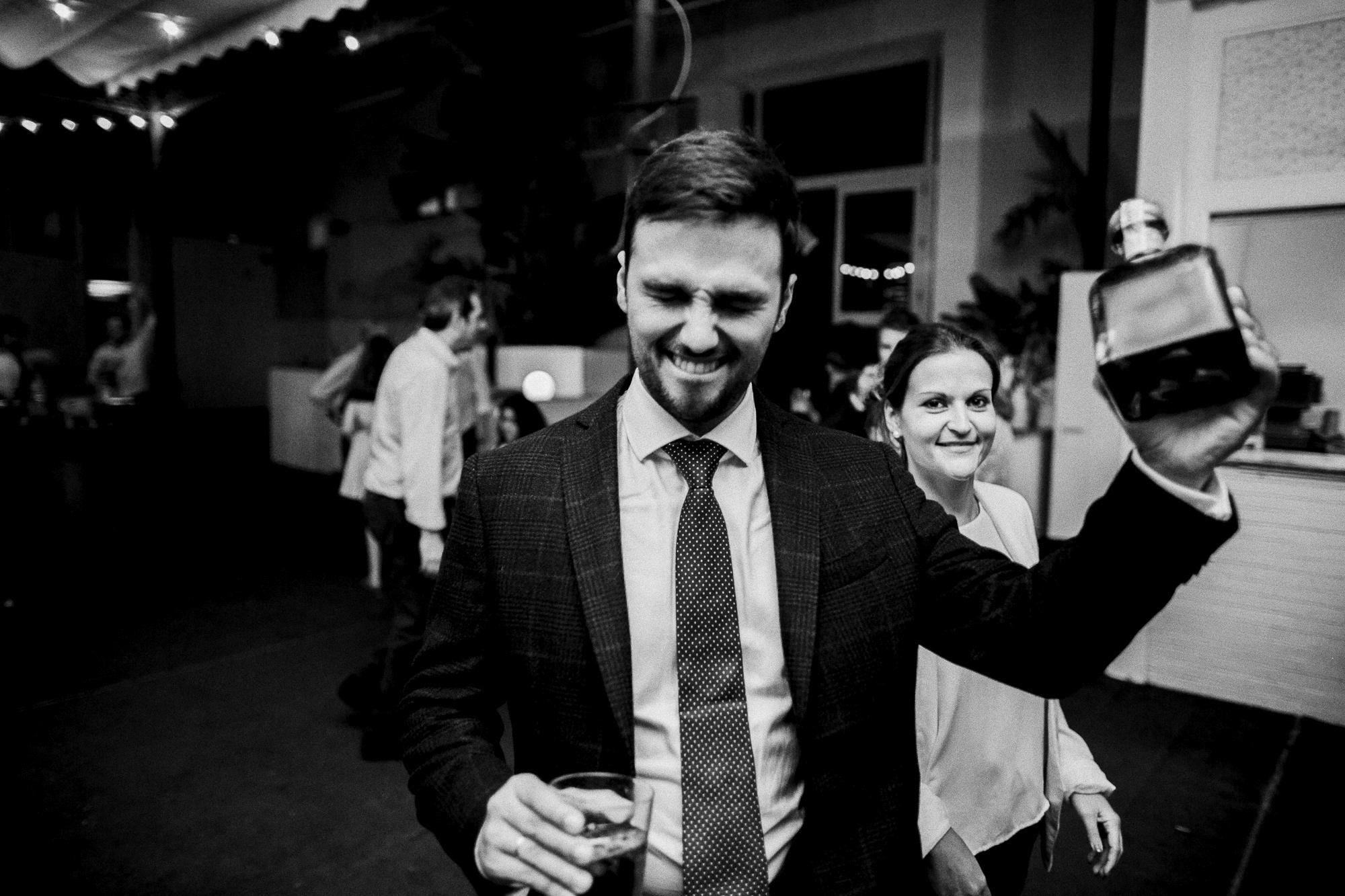 alfonso_flores_destination_wedding_photogrpaher_españa-140.jpg