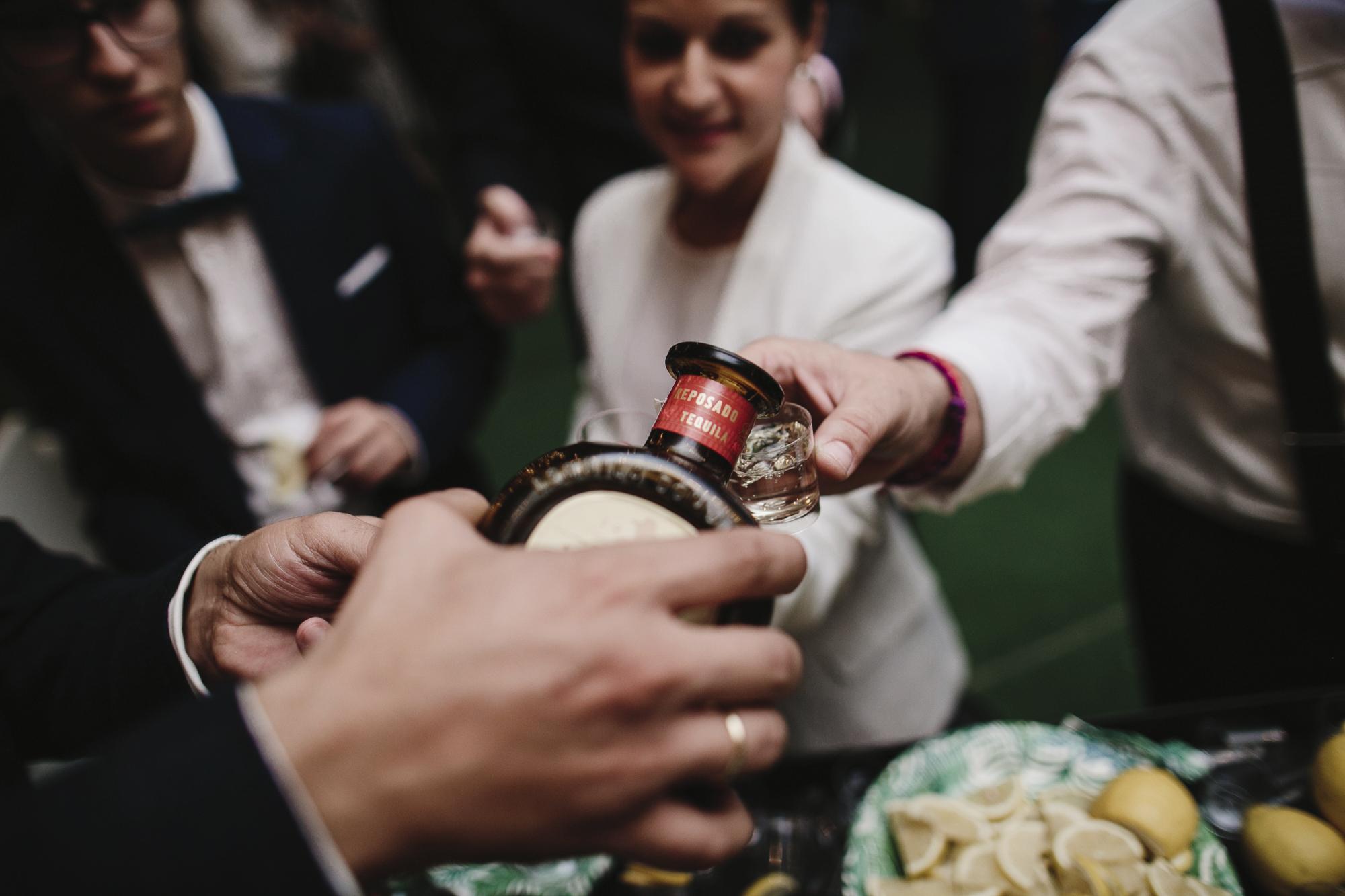 alfonso_flores_destination_wedding_photogrpaher_españa-145.jpg