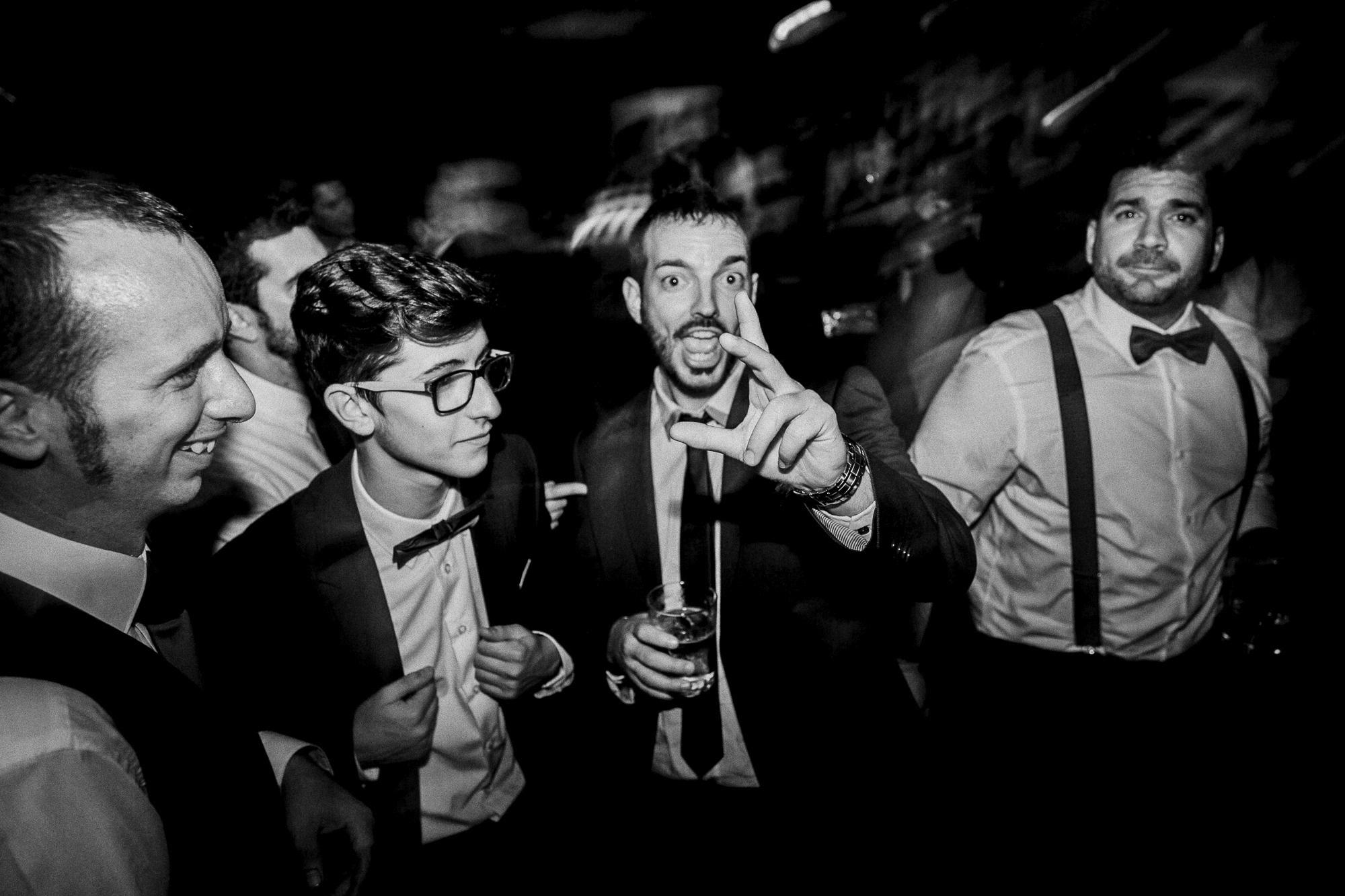 alfonso_flores_destination_wedding_photogrpaher_españa-165.jpg