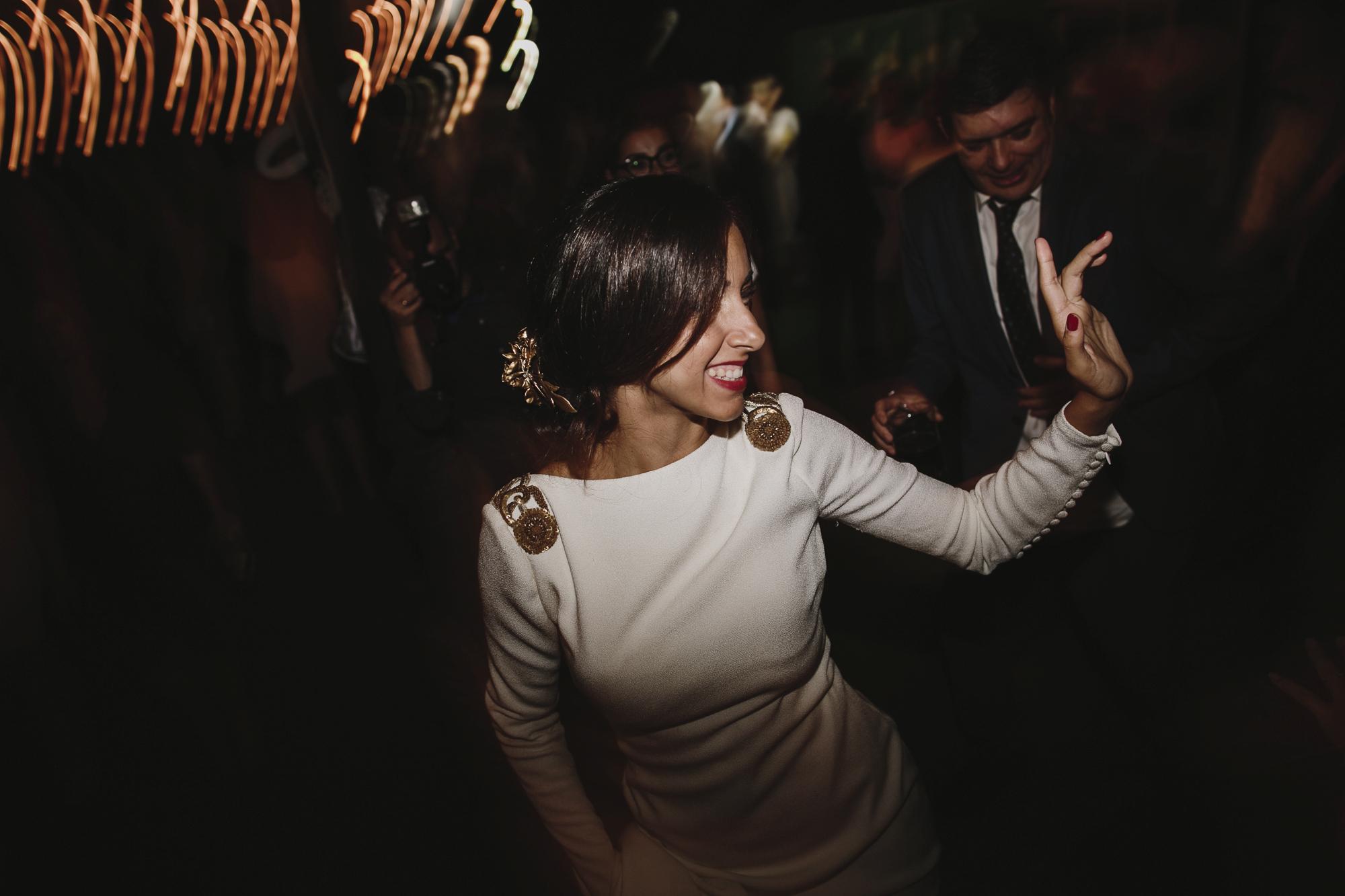 alfonso_flores_destination_wedding_photogrpaher_españa-167.jpg