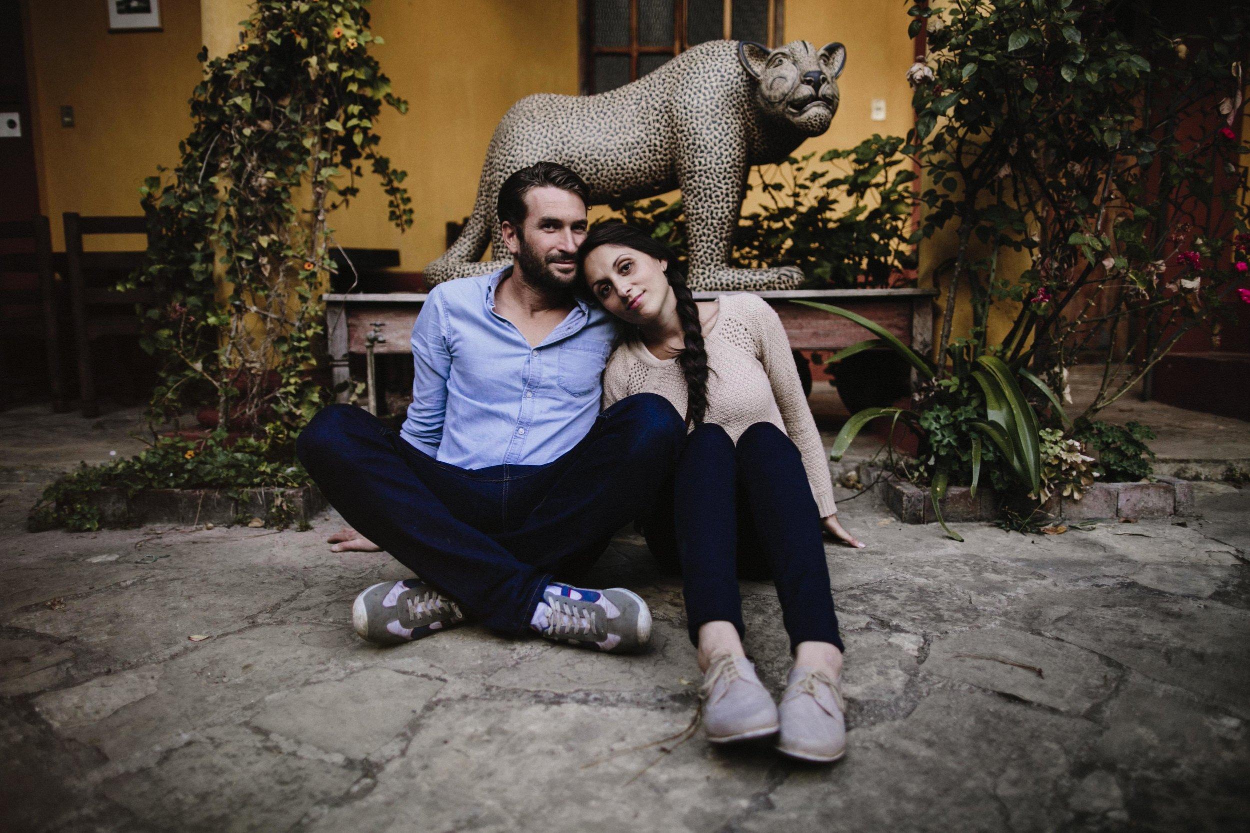AF013083-Editaralfonso_flores_fotografo_de_bodas_espana.jpg