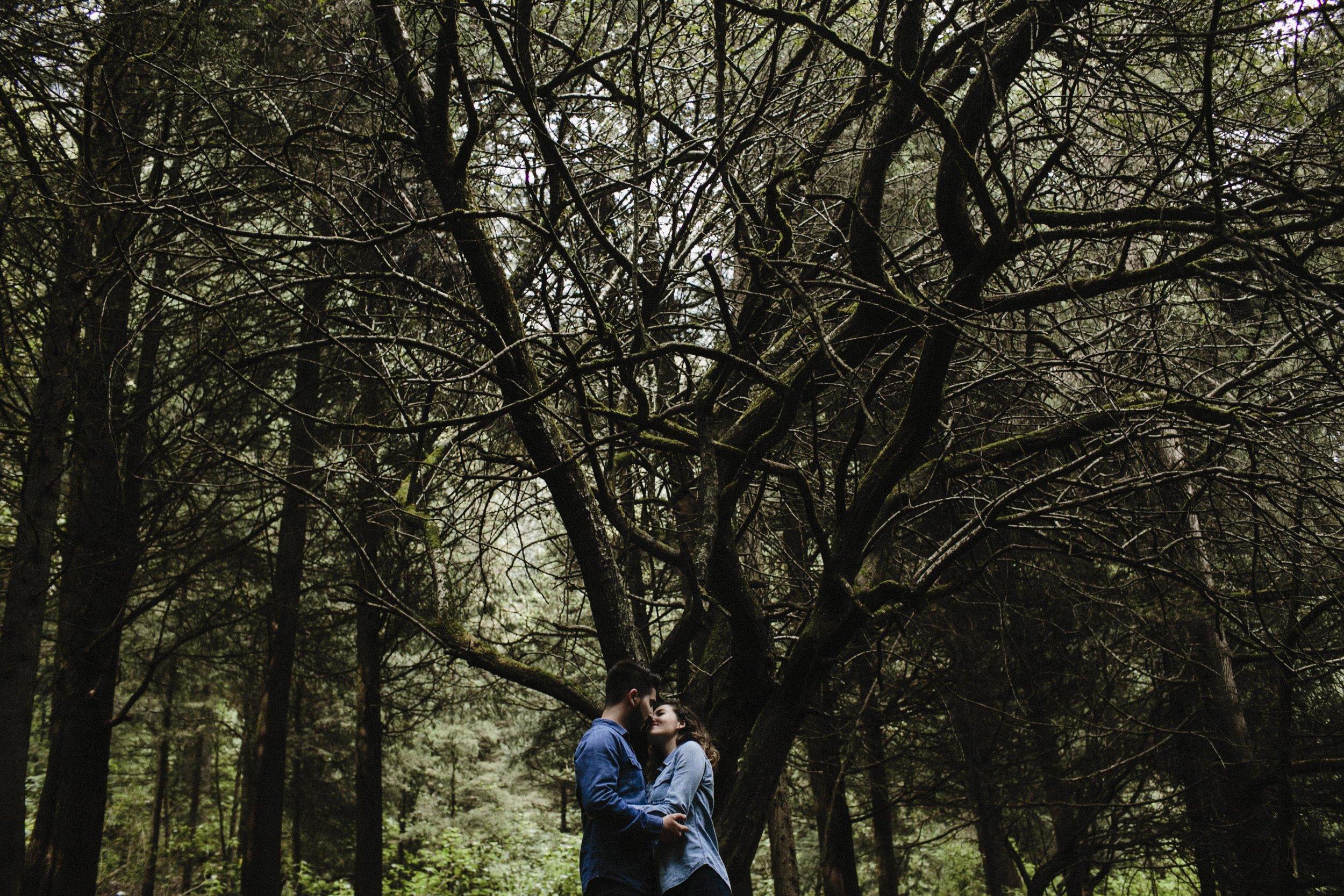 alfonso_flores_destination_wedding_photography_jardin_amarello_cuernavaca106.jpg