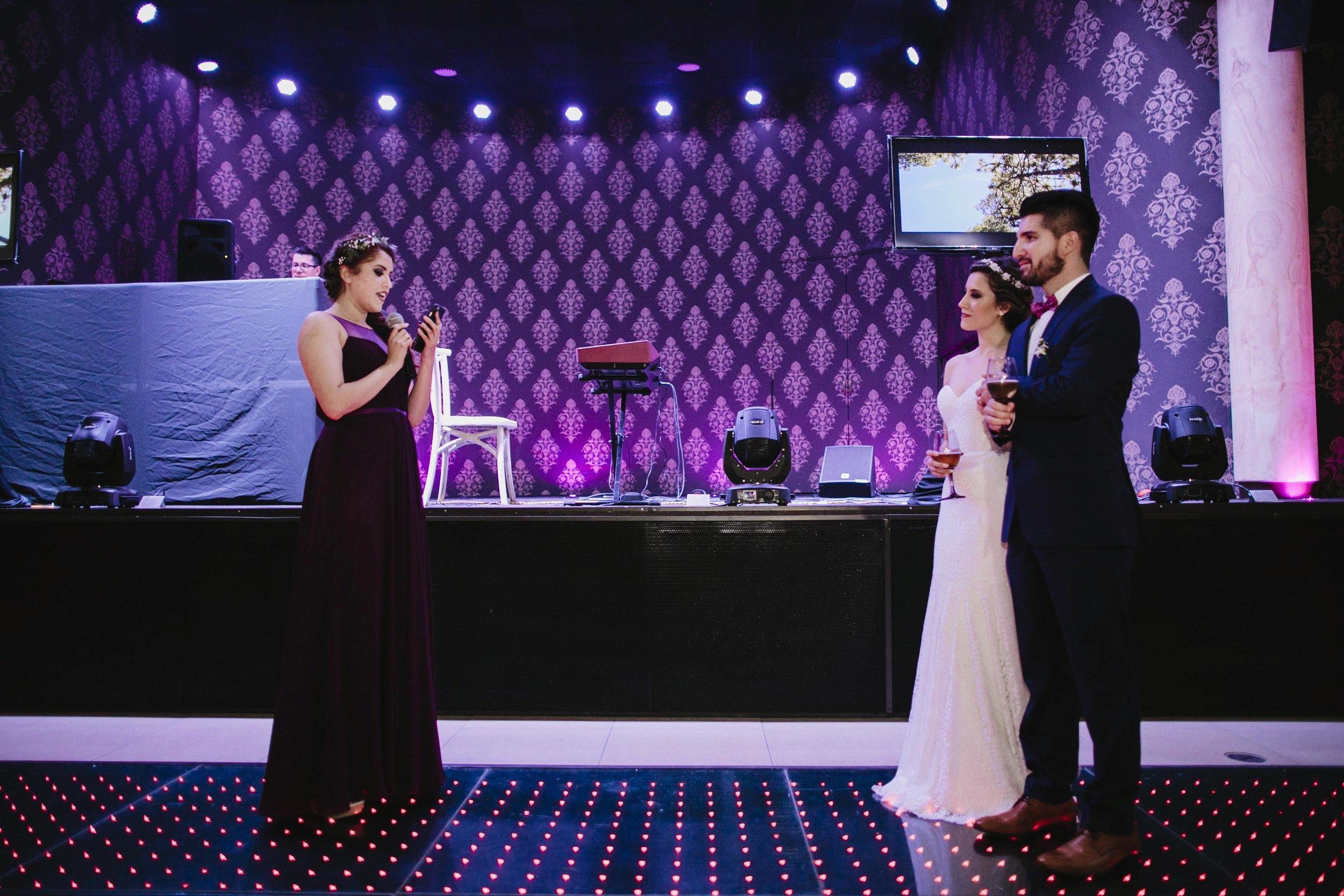 alfonso_flores_destination_wedding_photography_jardin_amarello_cuernavaca1.jpg