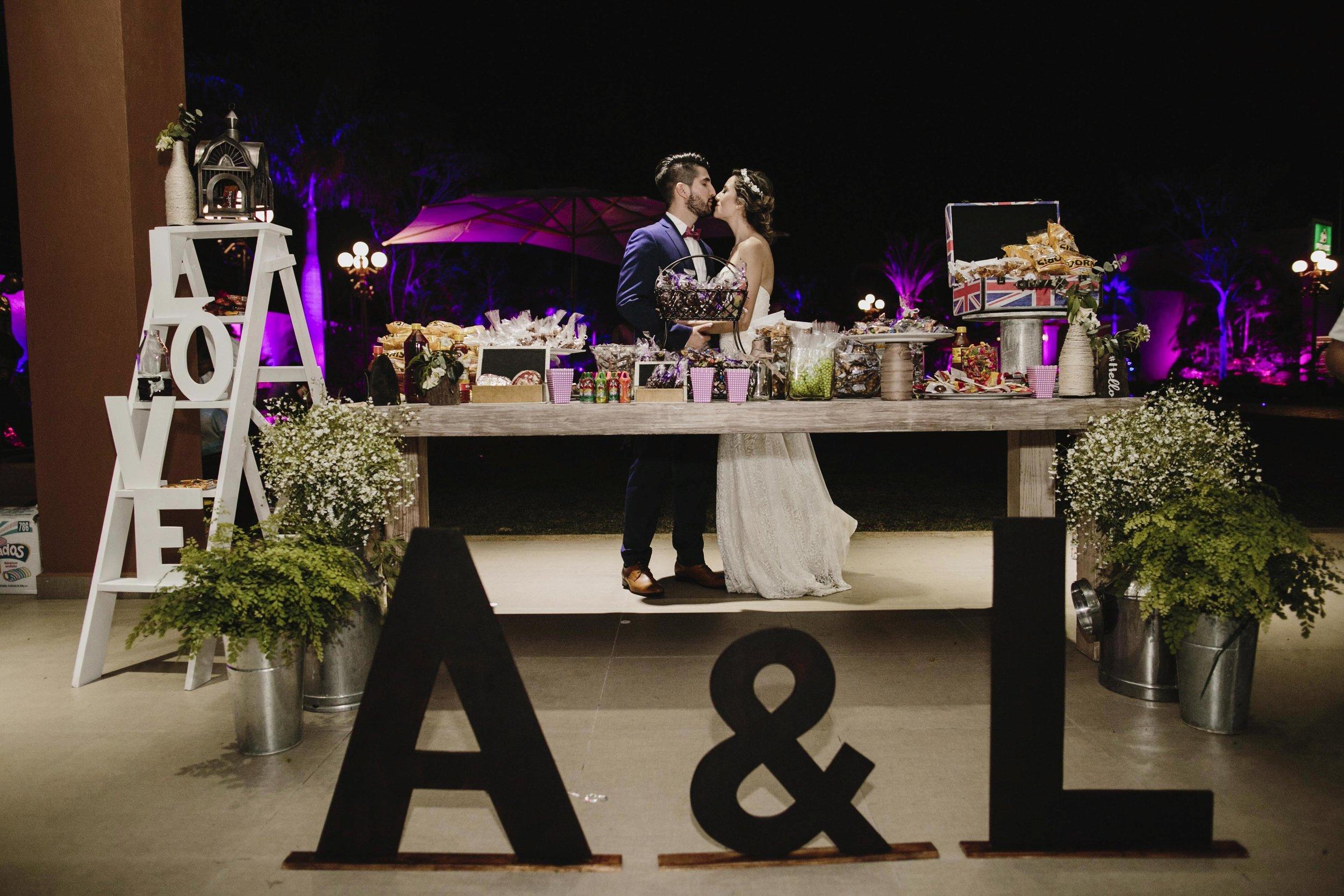 alfonso_flores_destination_wedding_photography_jardin_amarello_cuernavaca6.jpg