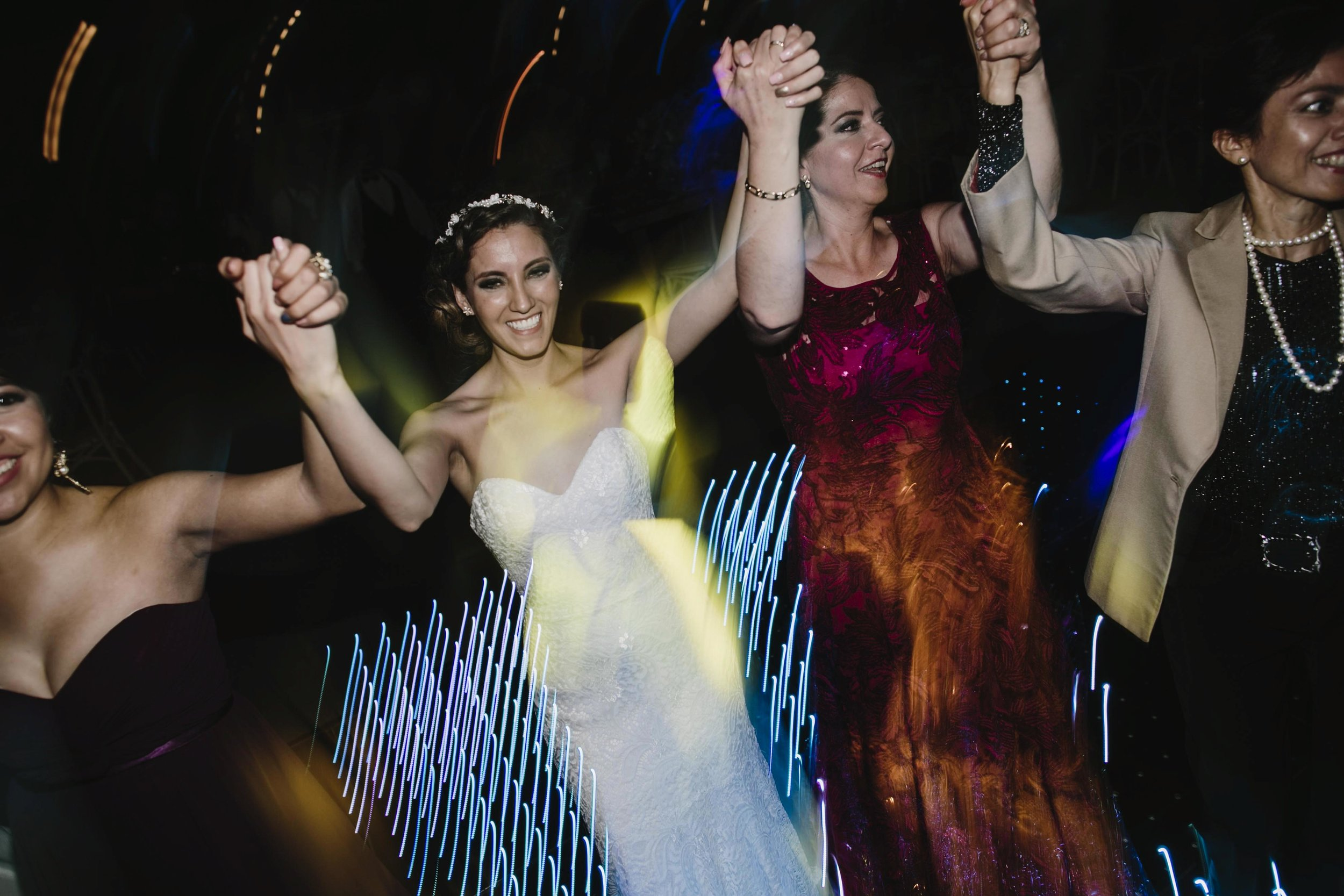 alfonso_flores_destination_wedding_photography_jardin_amarello_cuernavaca8.jpg