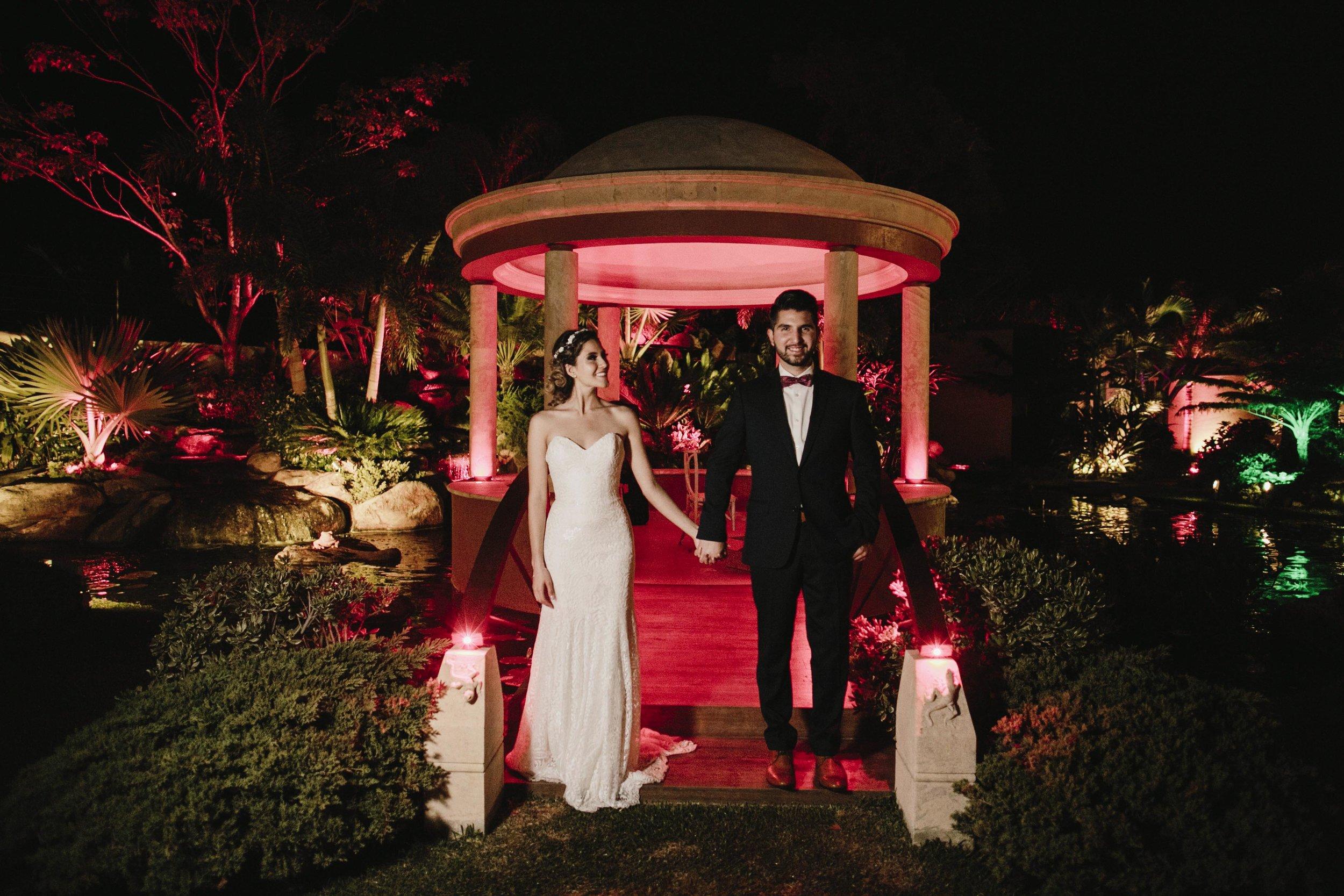 alfonso_flores_destination_wedding_photography_jardin_amarello_cuernavaca11.jpg