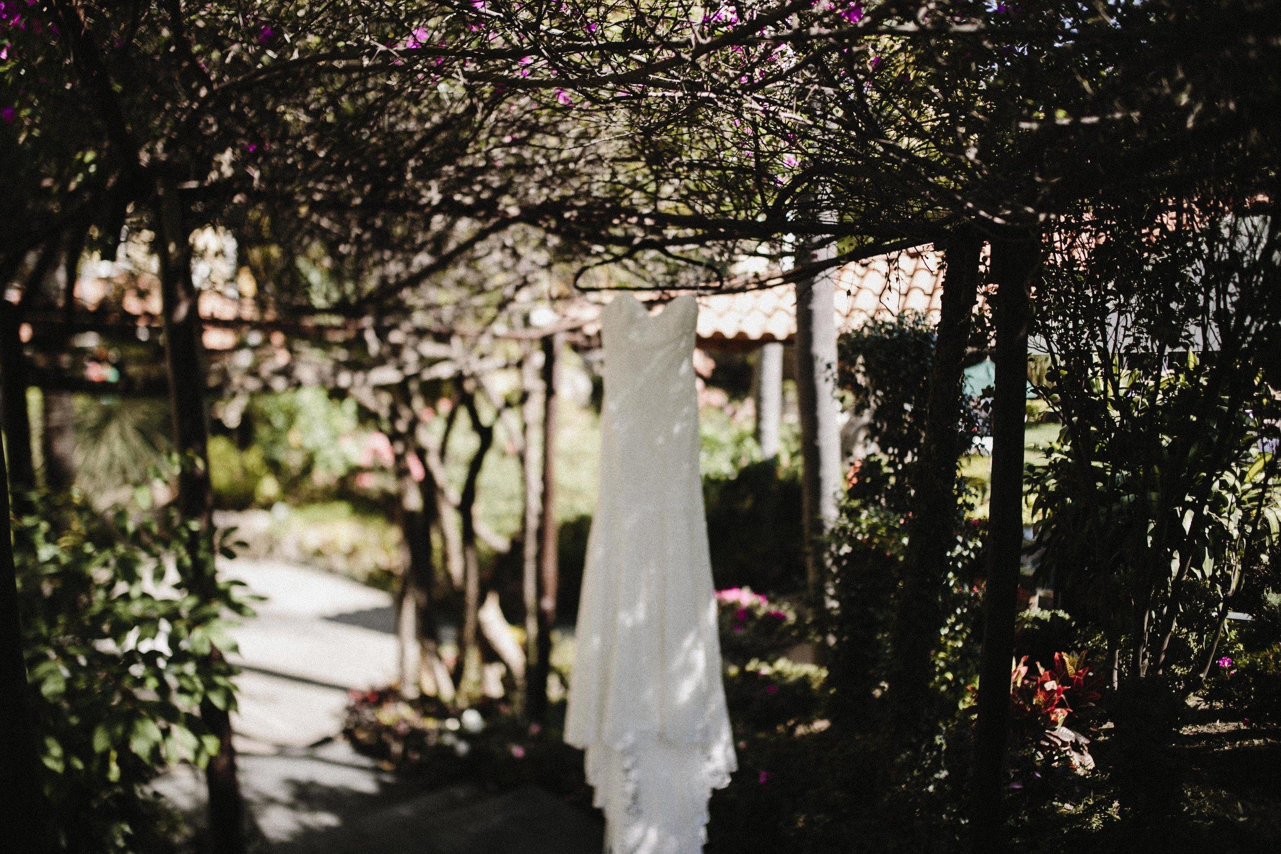 alfonso_flores_destination_wedding_photography_jardin_amarello_cuernavaca13.jpg