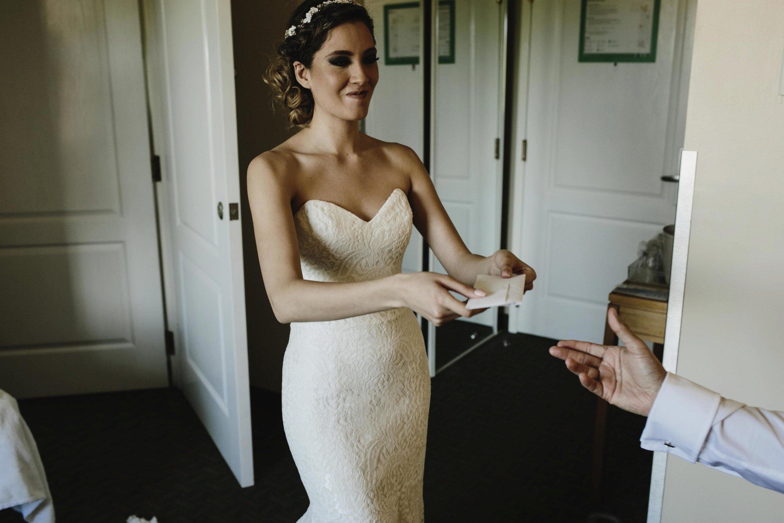 alfonso_flores_destination_wedding_photography_jardin_amarello_cuernavaca29.jpg