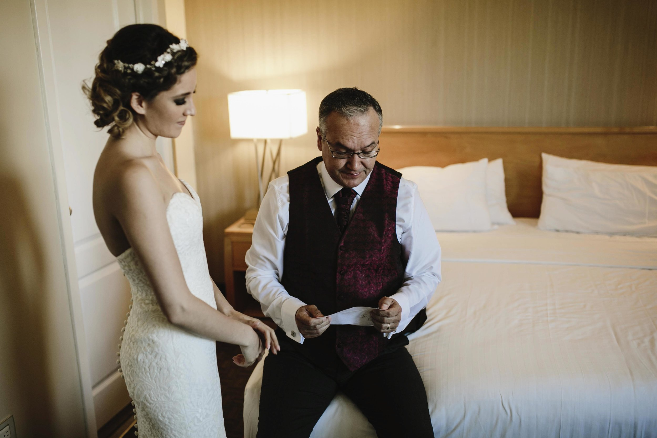 alfonso_flores_destination_wedding_photography_jardin_amarello_cuernavaca30.jpg