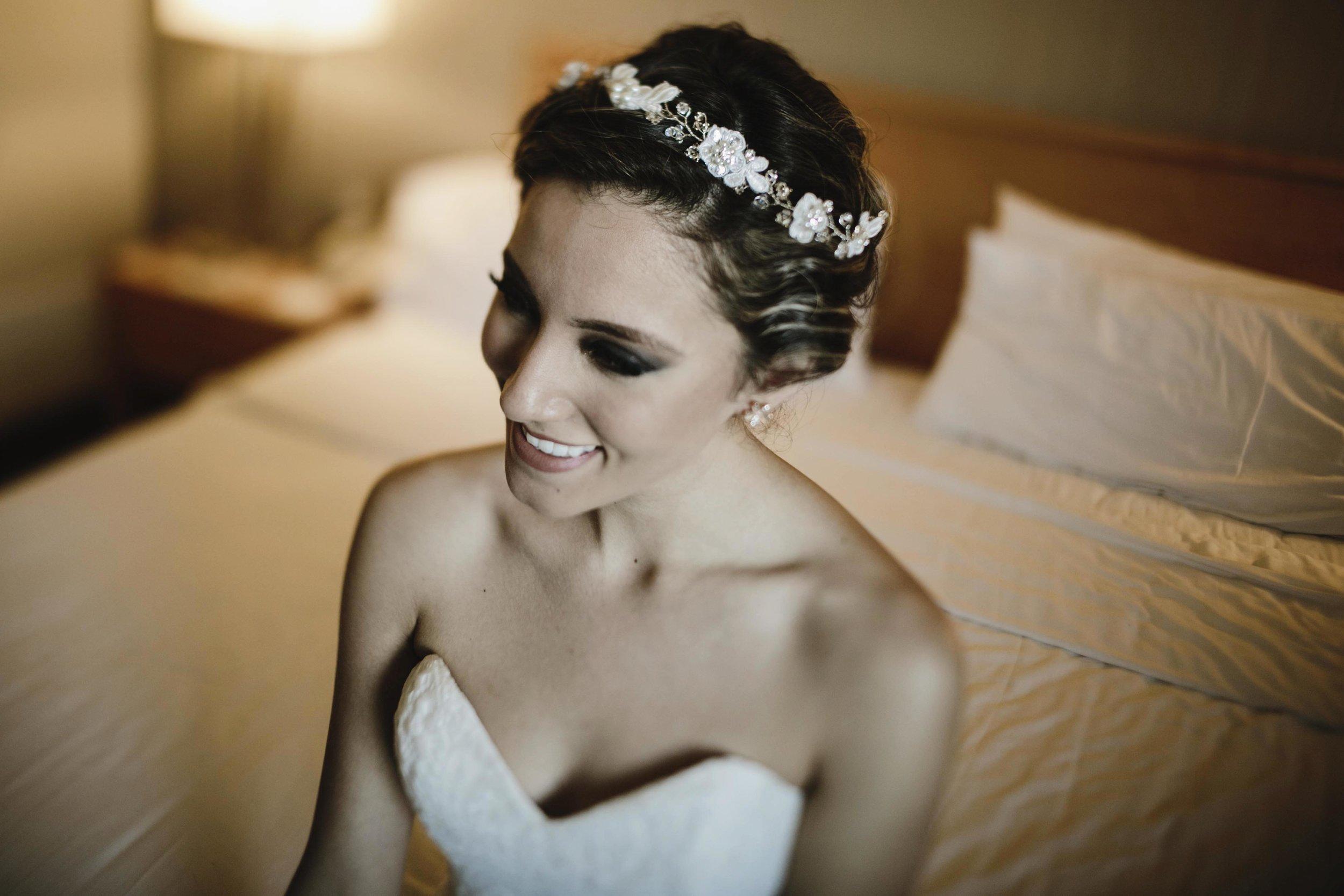 alfonso_flores_destination_wedding_photography_jardin_amarello_cuernavaca36.jpg