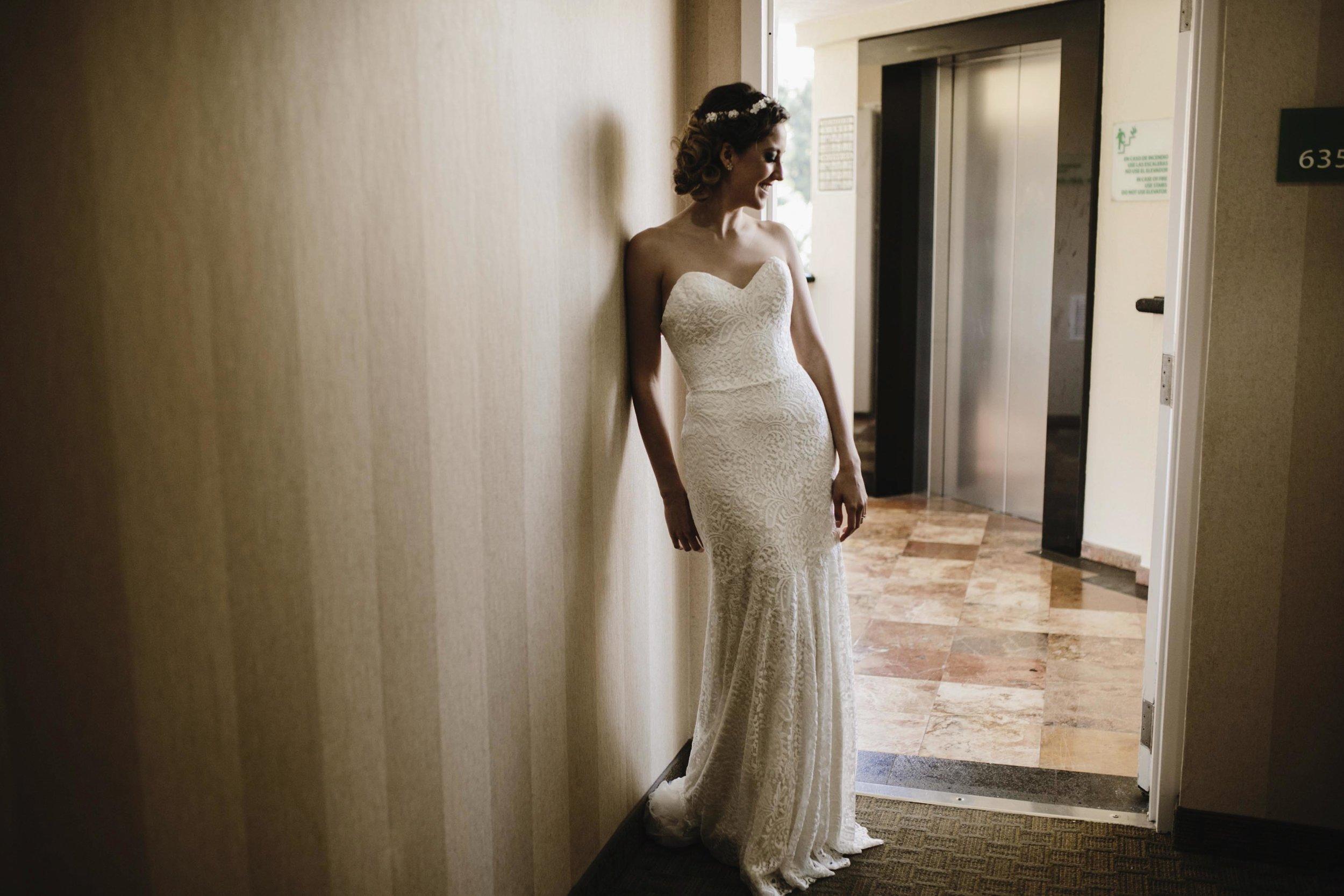 alfonso_flores_destination_wedding_photography_jardin_amarello_cuernavaca42.jpg