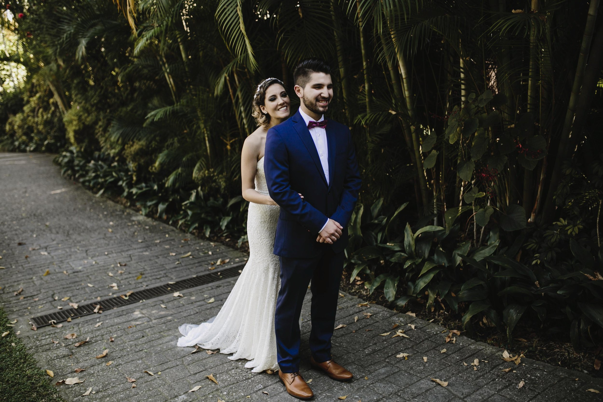 alfonso_flores_destination_wedding_photography_jardin_amarello_cuernavaca44.jpg