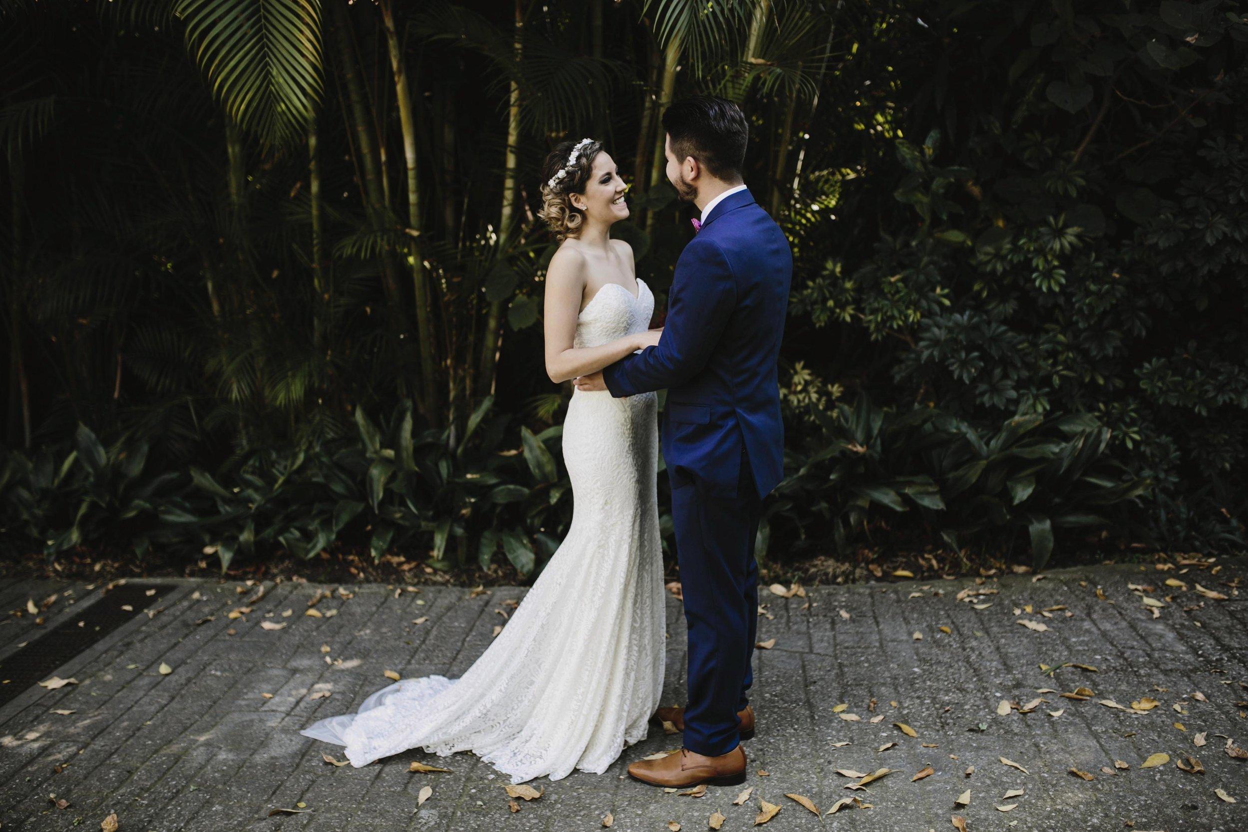 alfonso_flores_destination_wedding_photography_jardin_amarello_cuernavaca45.jpg