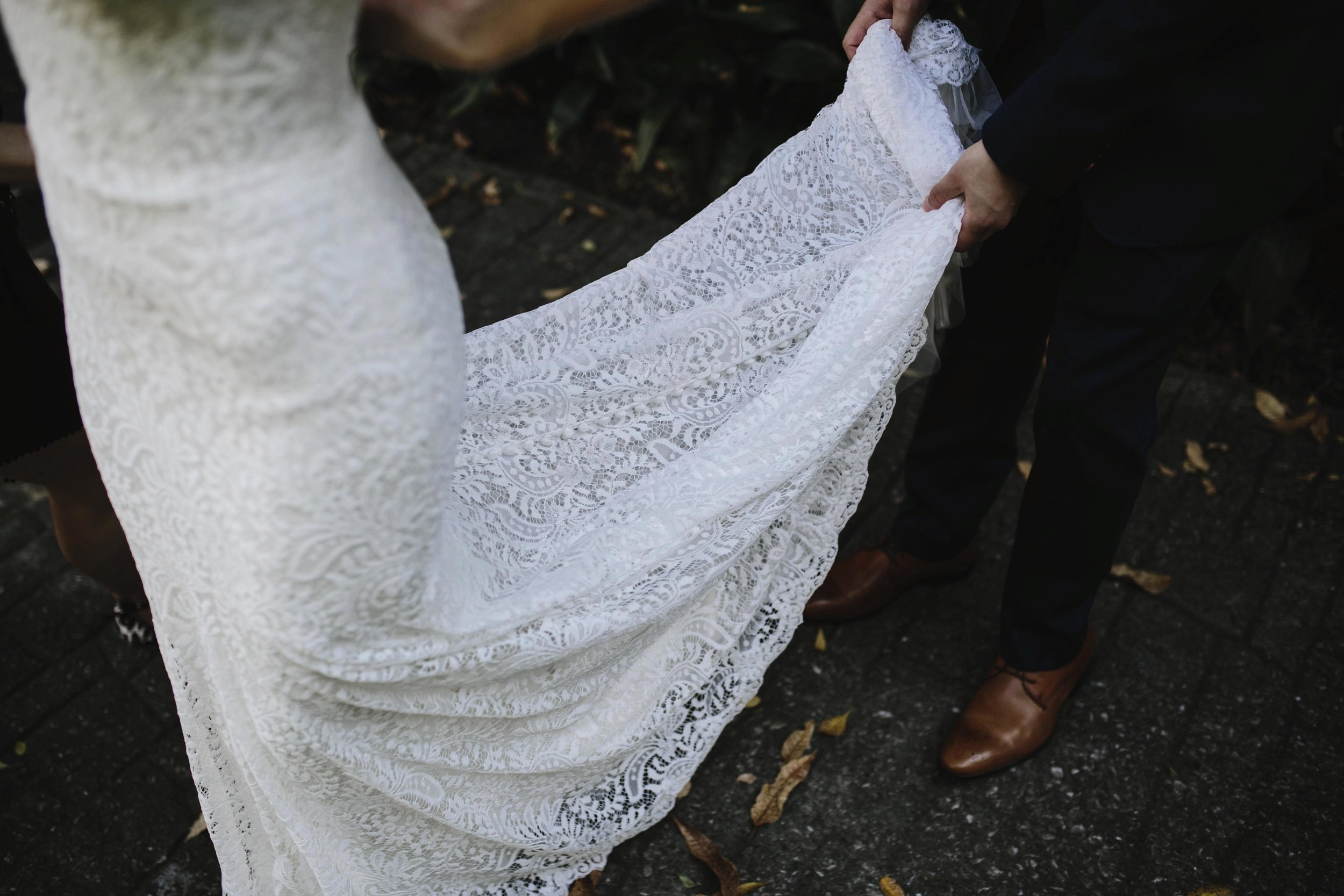 alfonso_flores_destination_wedding_photography_jardin_amarello_cuernavaca46.jpg