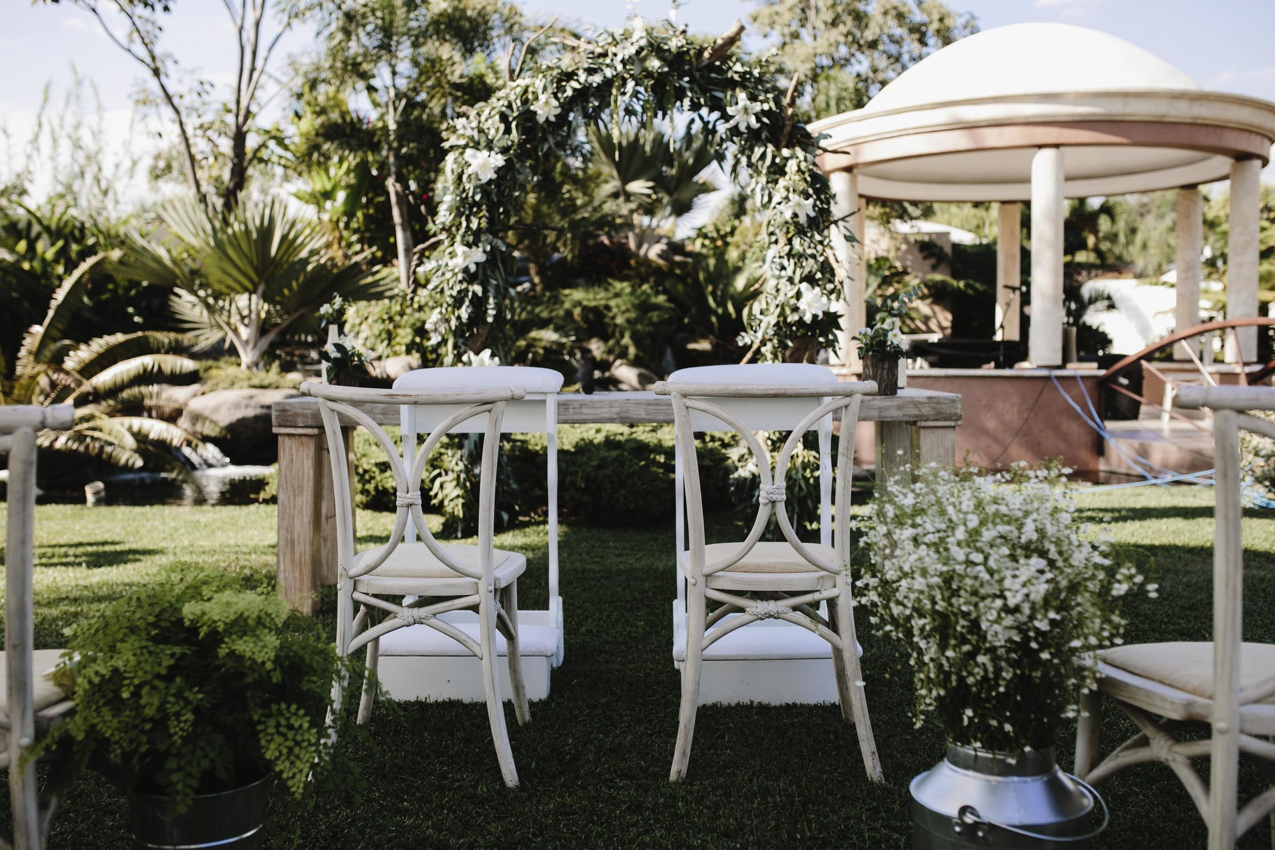 alfonso_flores_destination_wedding_photography_jardin_amarello_cuernavaca49.jpg