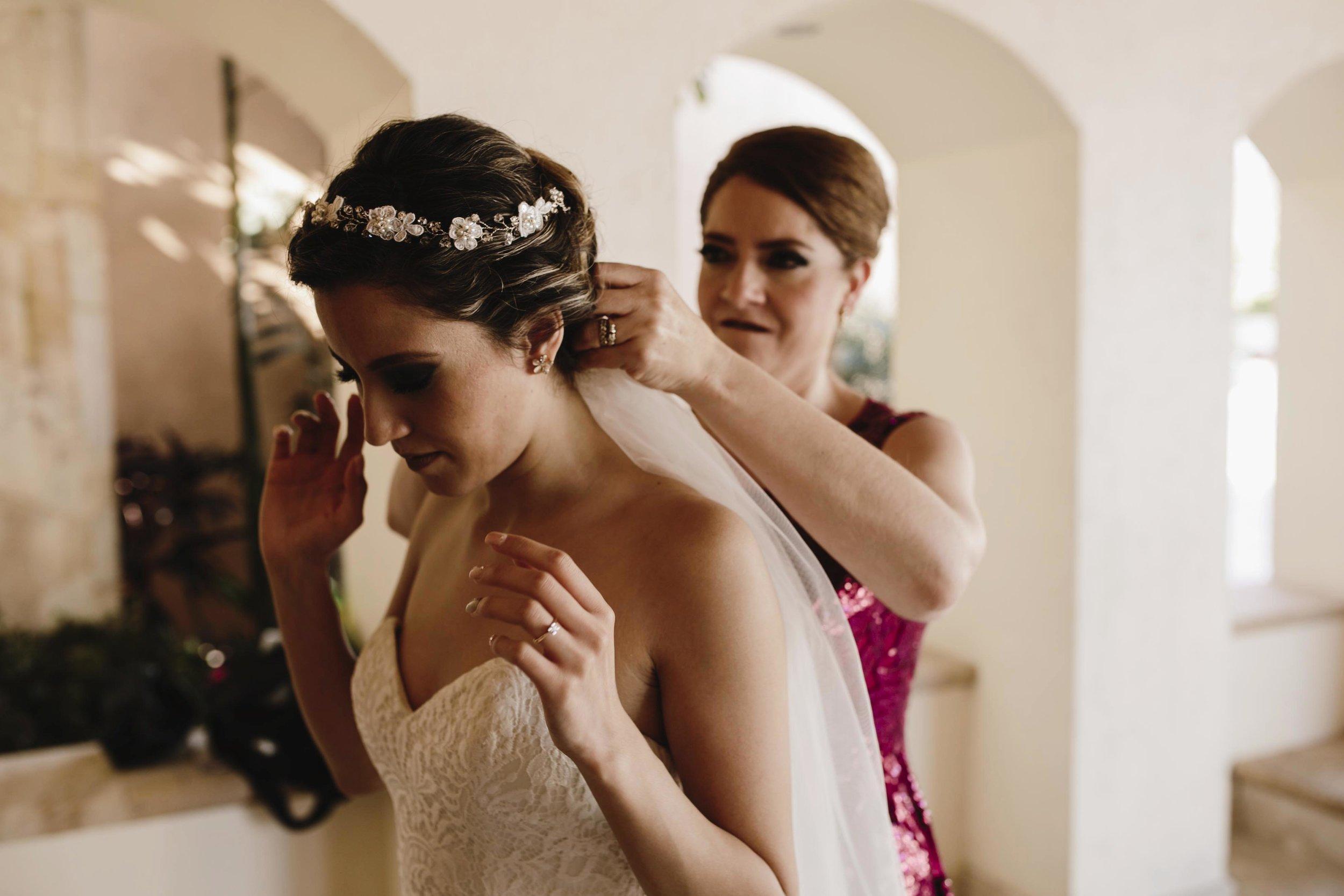 alfonso_flores_destination_wedding_photography_jardin_amarello_cuernavaca50.jpg