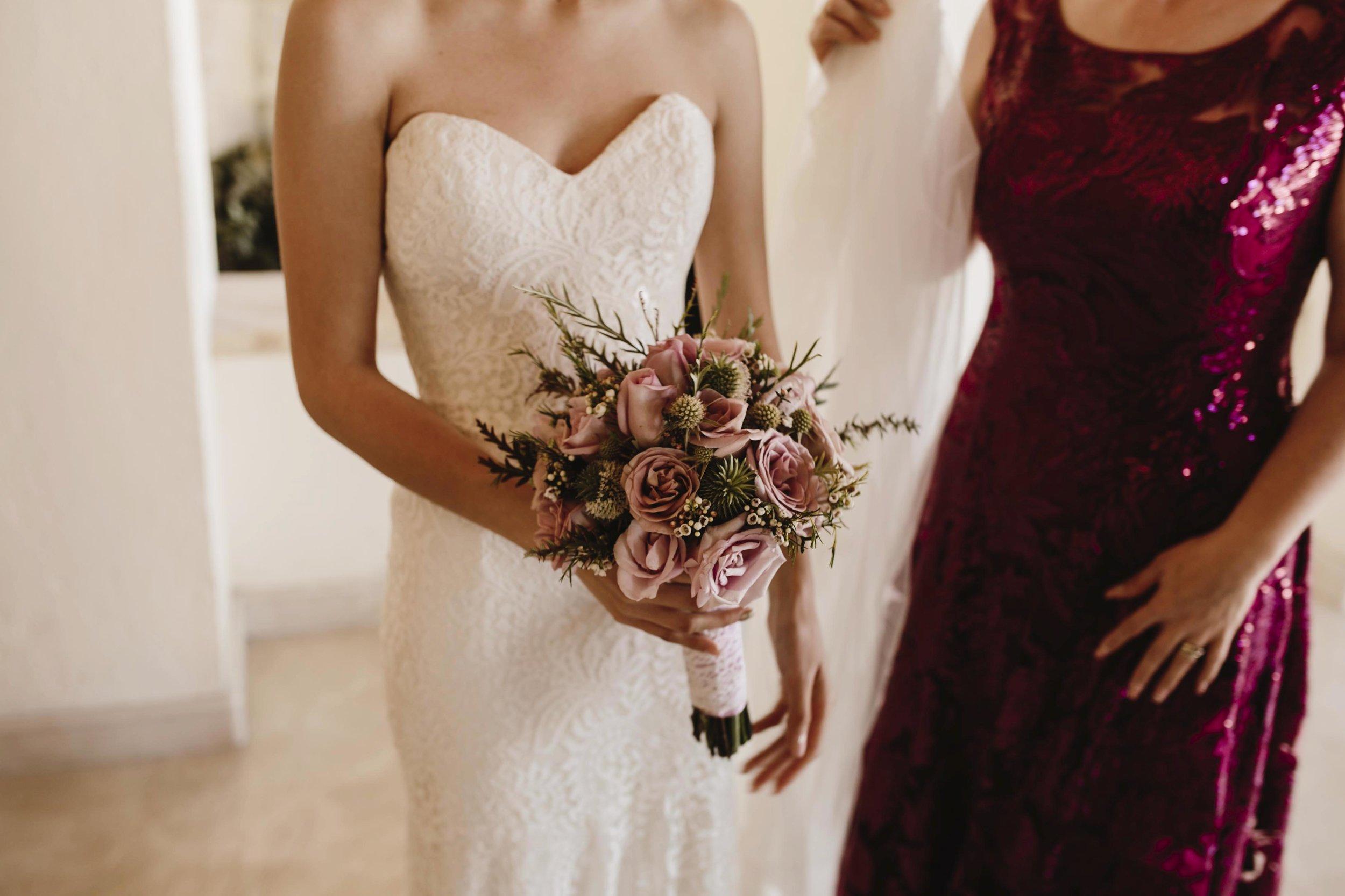 alfonso_flores_destination_wedding_photography_jardin_amarello_cuernavaca51.jpg