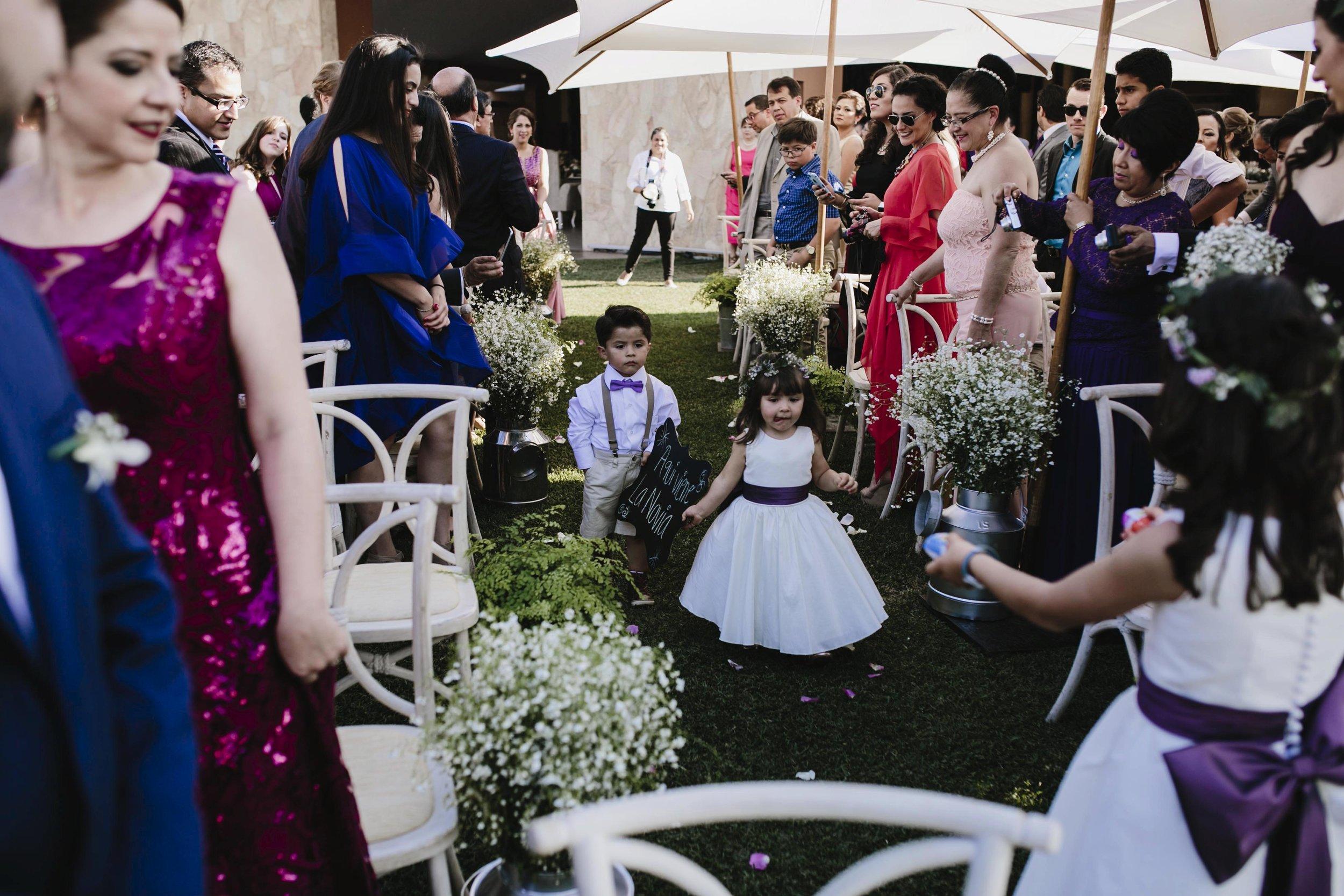 alfonso_flores_destination_wedding_photography_jardin_amarello_cuernavaca52.jpg