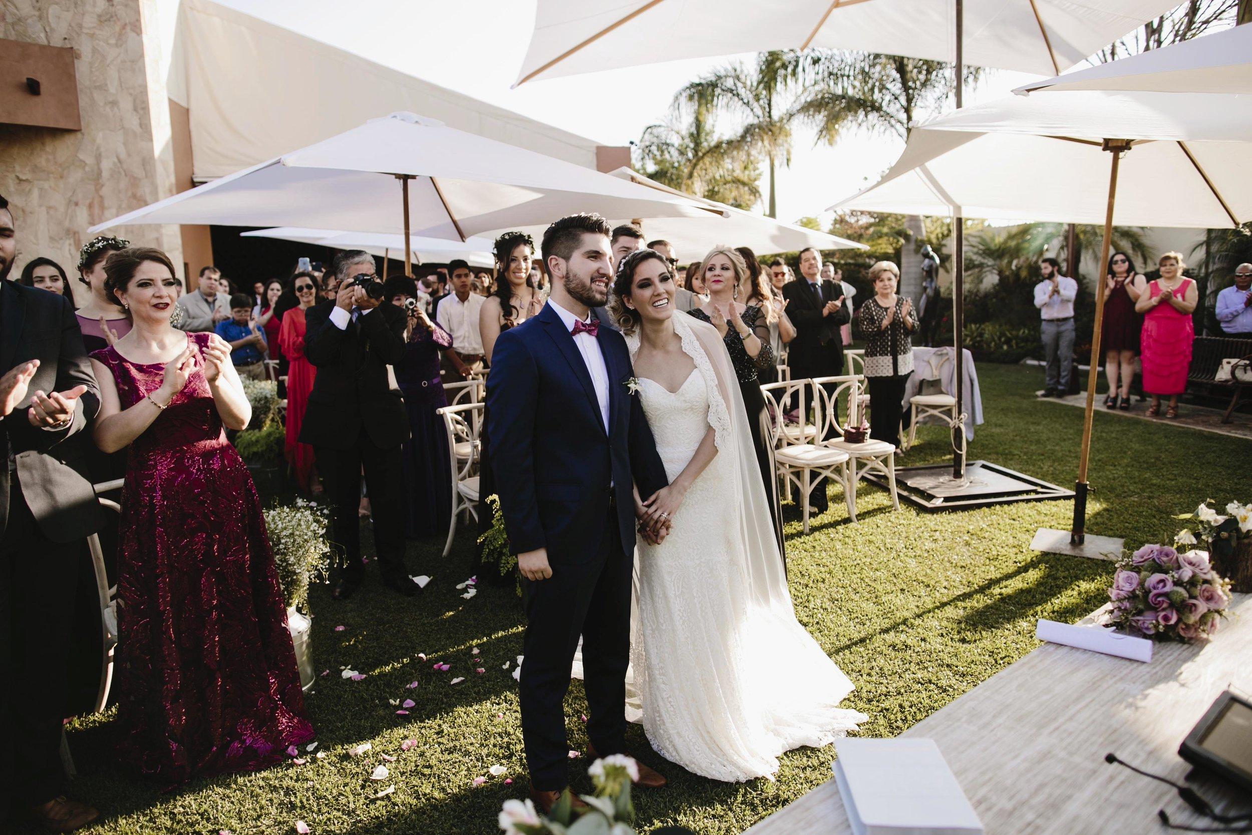 alfonso_flores_destination_wedding_photography_jardin_amarello_cuernavaca56.jpg