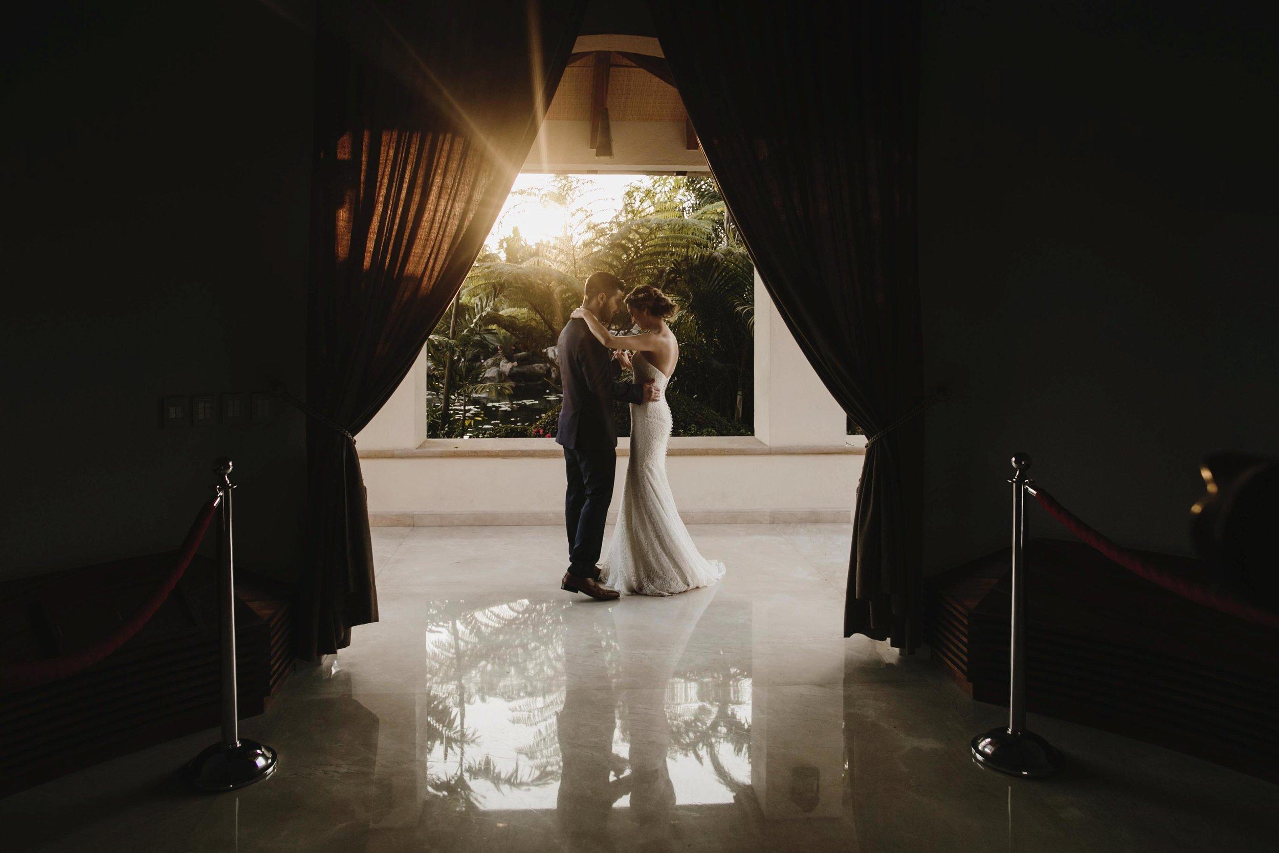 alfonso_flores_destination_wedding_photography_jardin_amarello_cuernavaca58.jpg