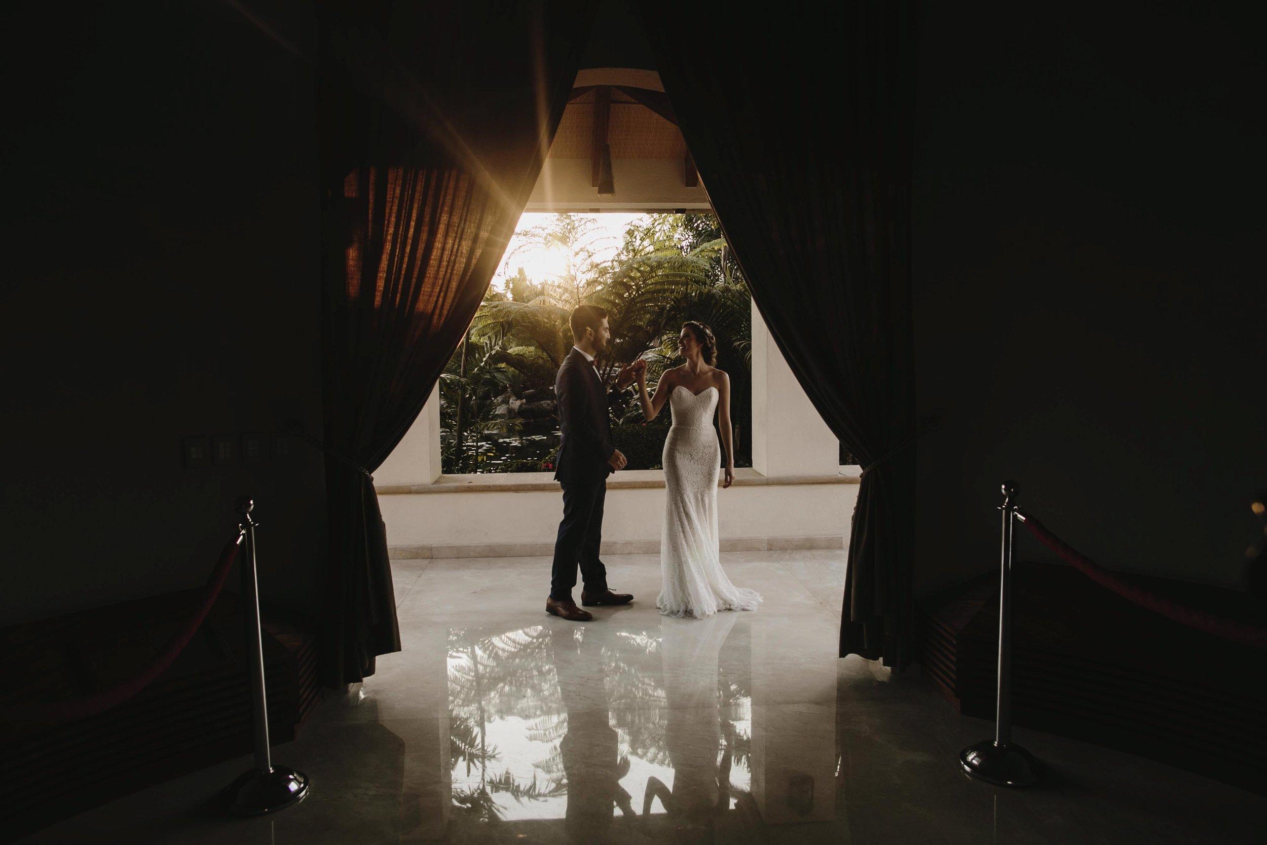 alfonso_flores_destination_wedding_photography_jardin_amarello_cuernavaca59.jpg