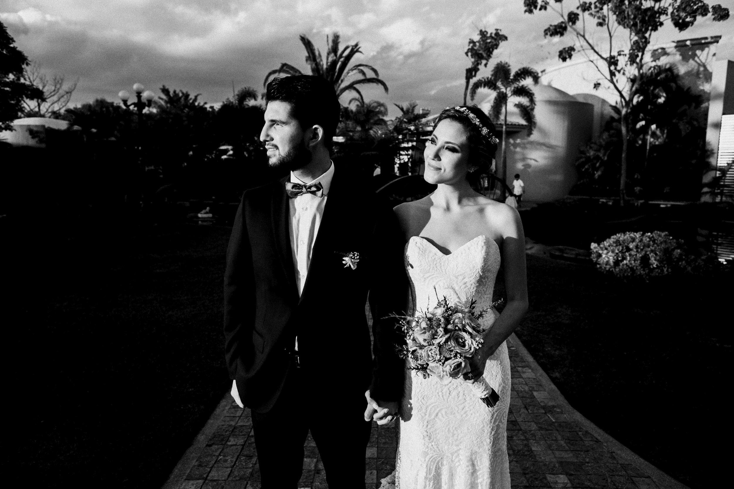 alfonso_flores_destination_wedding_photography_jardin_amarello_cuernavaca62.jpg
