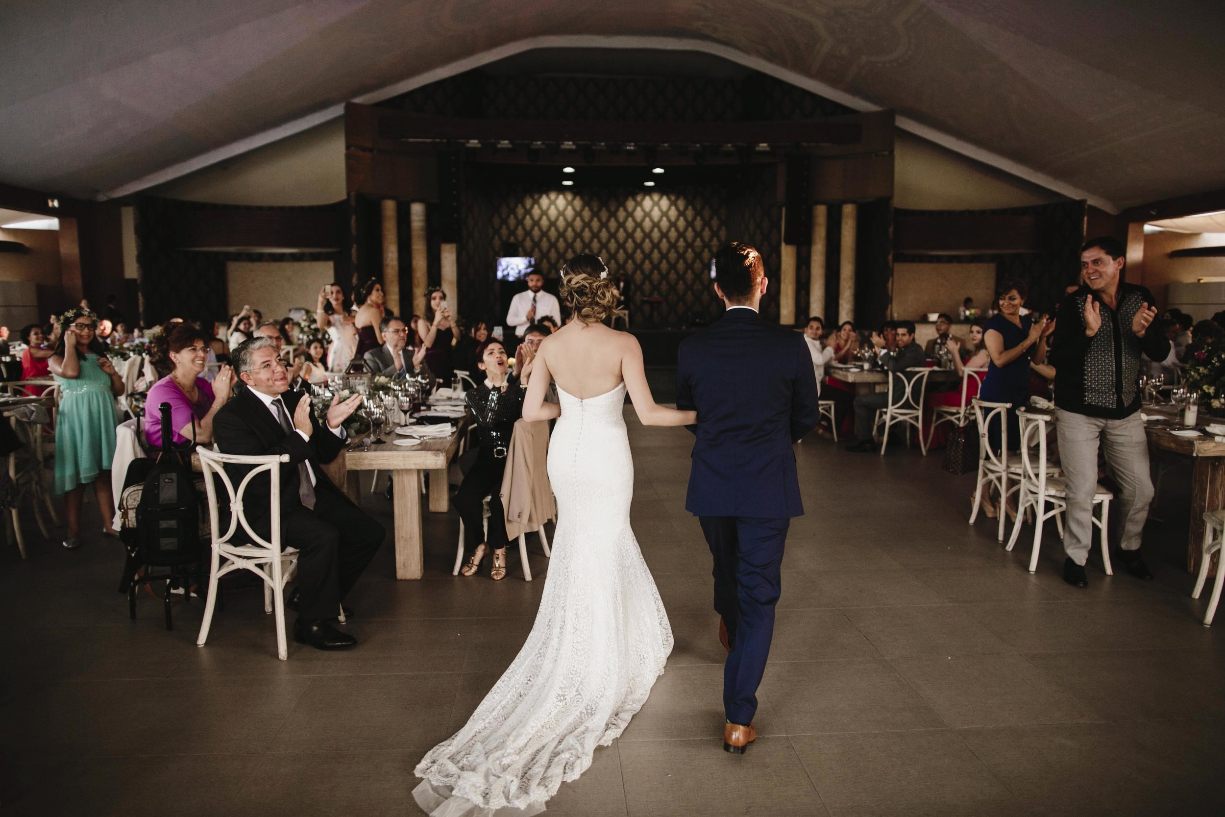 alfonso_flores_destination_wedding_photography_jardin_amarello_cuernavaca63.jpg