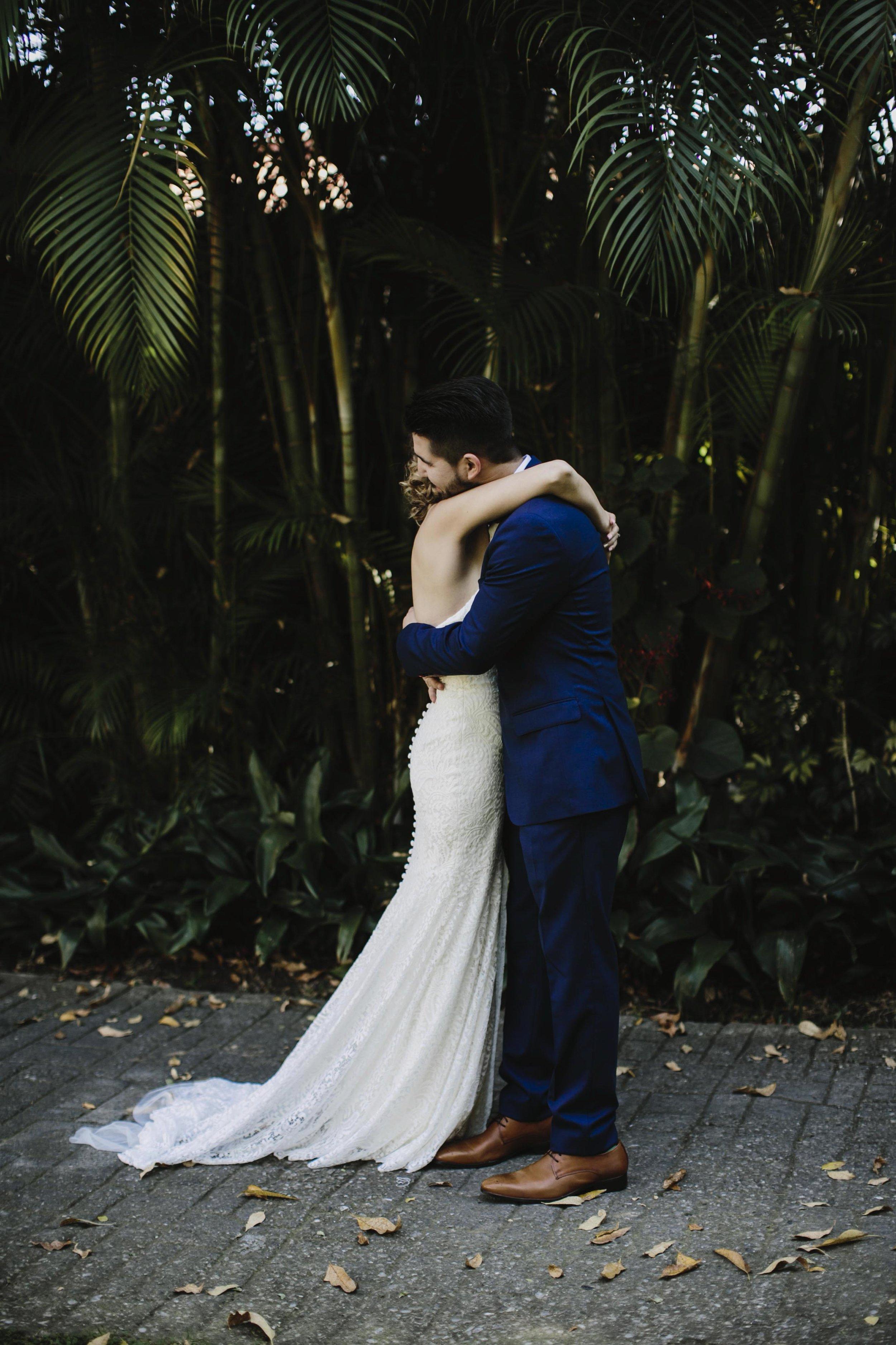 alfonso_flores_destination_wedding_photography_jardin_amarello_cuernavaca70.jpg