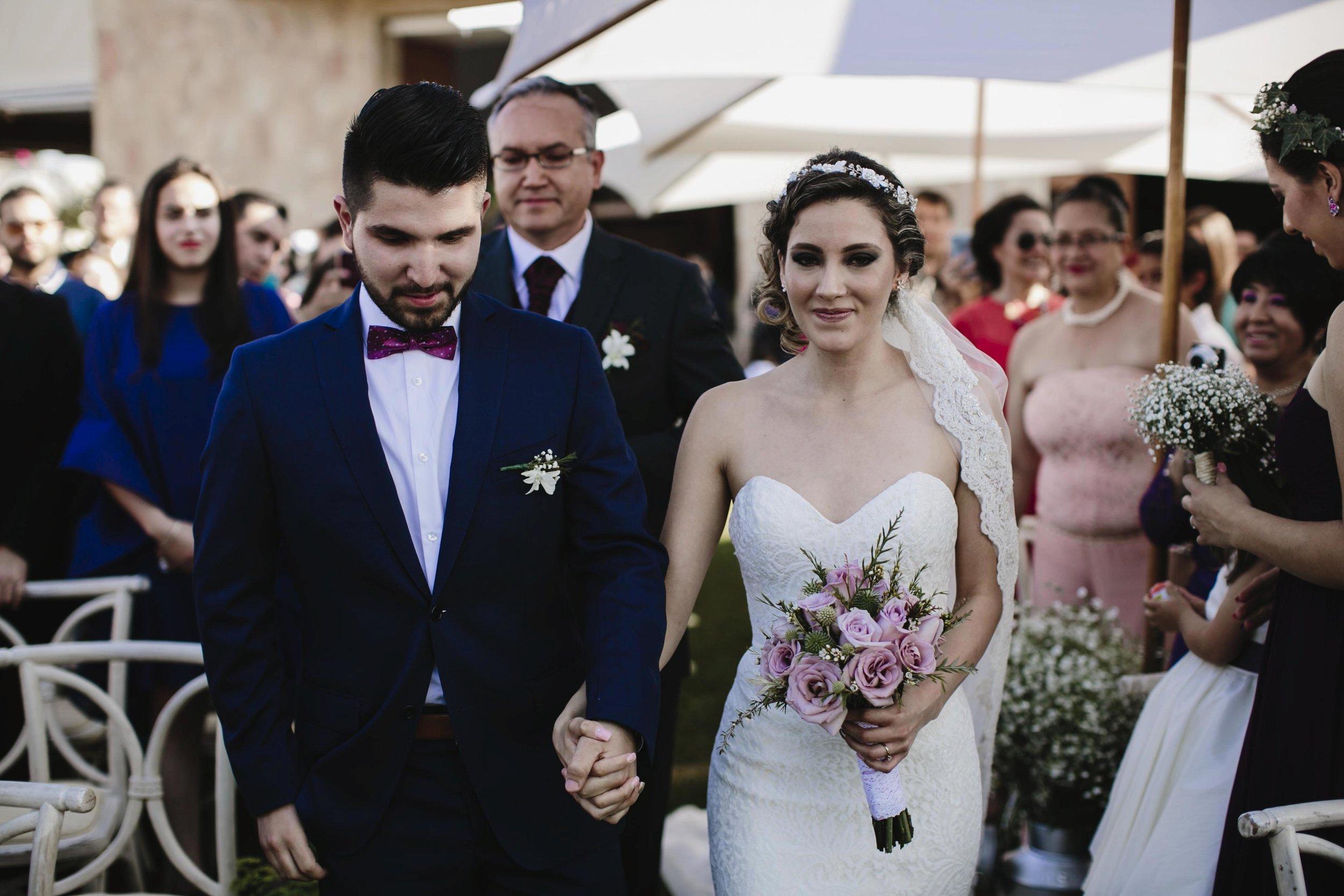 alfonso_flores_destination_wedding_photography_jardin_amarello_cuernavaca78.jpg