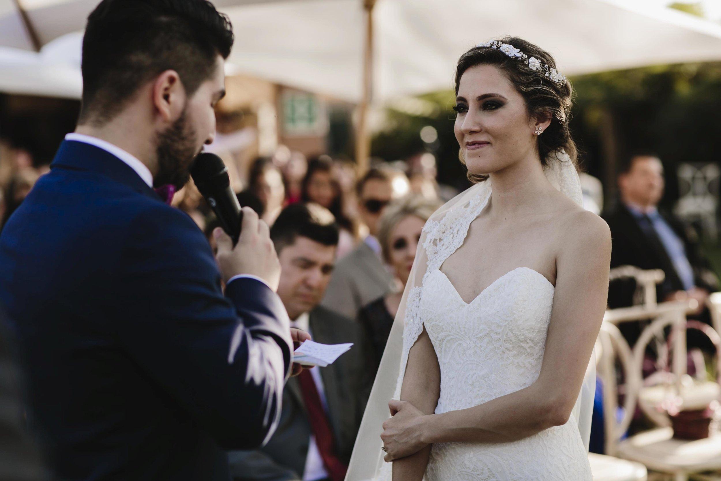 alfonso_flores_destination_wedding_photography_jardin_amarello_cuernavaca85.jpg