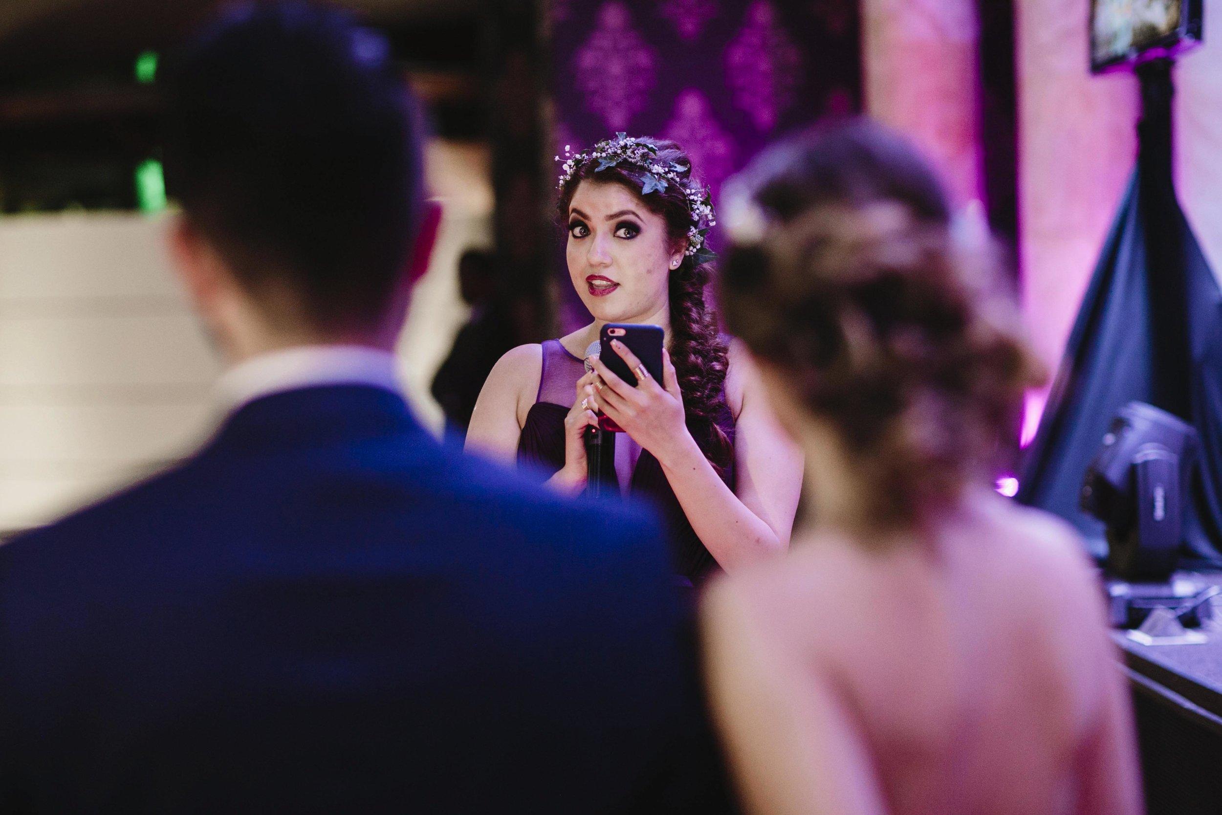 alfonso_flores_destination_wedding_photography_jardin_amarello_cuernavaca112.jpg
