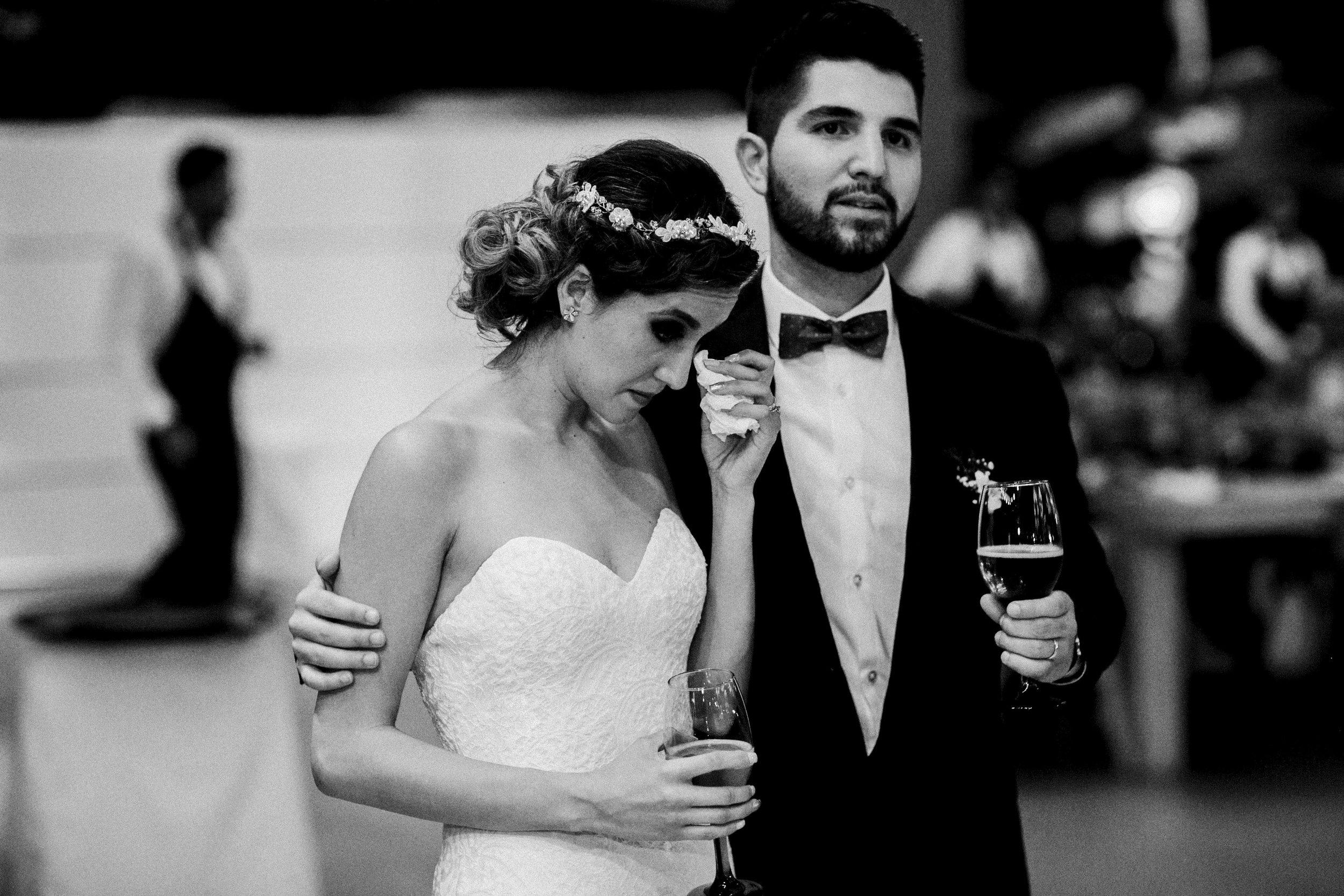 alfonso_flores_destination_wedding_photography_jardin_amarello_cuernavaca113.jpg