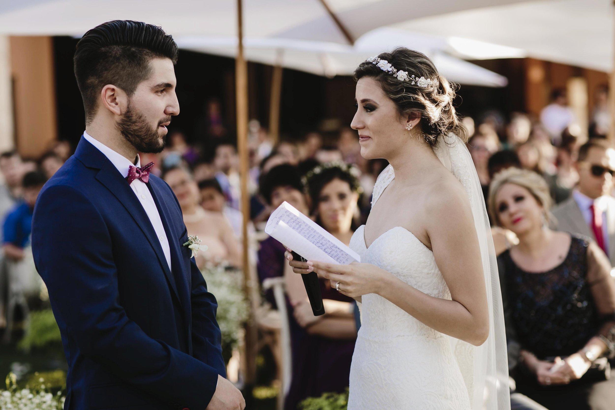alfonso_flores_destination_wedding_photography_jardin_amarello_cuernavaca95.jpg