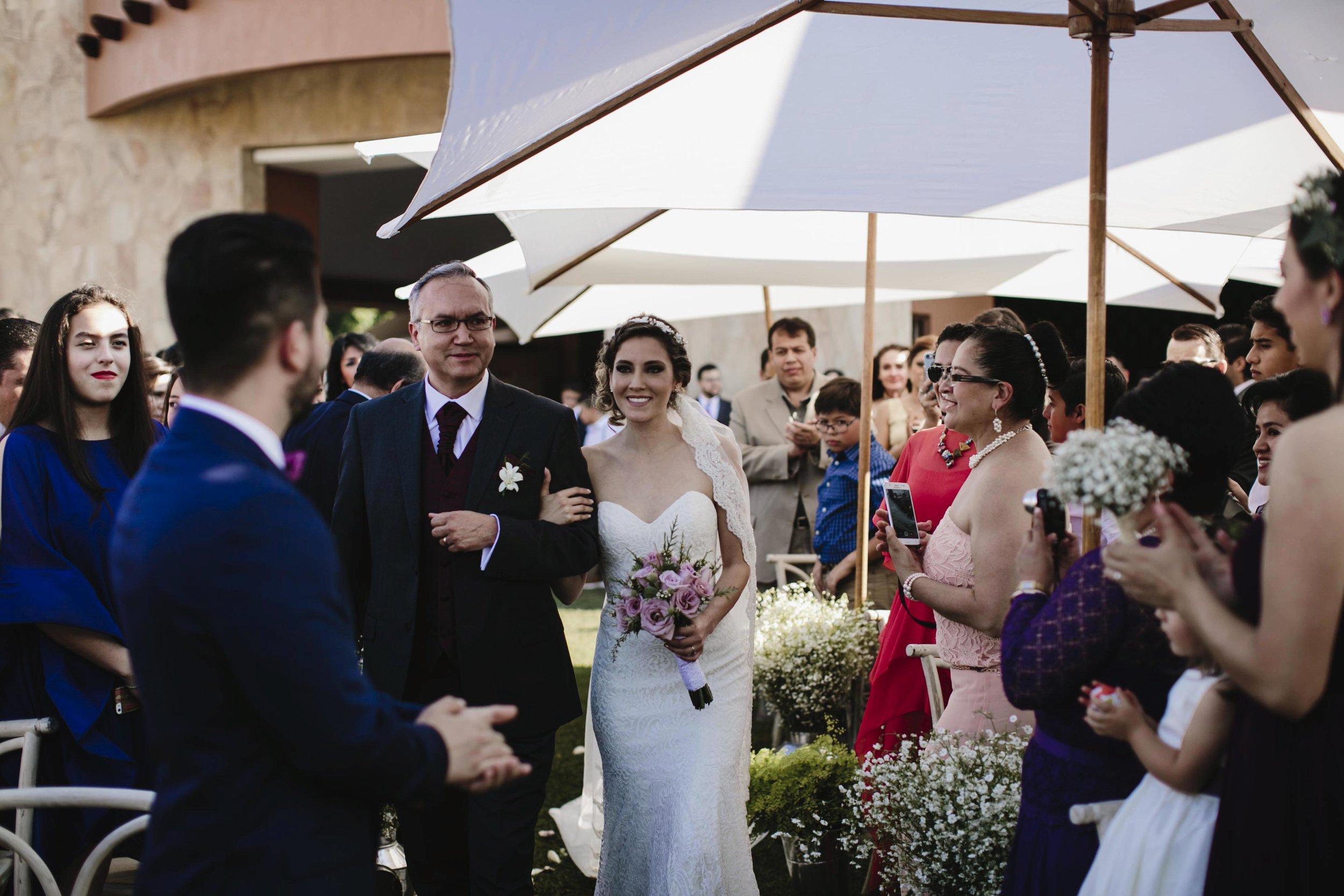 alfonso_flores_destination_wedding_photography_jardin_amarello_cuernavaca76.jpg