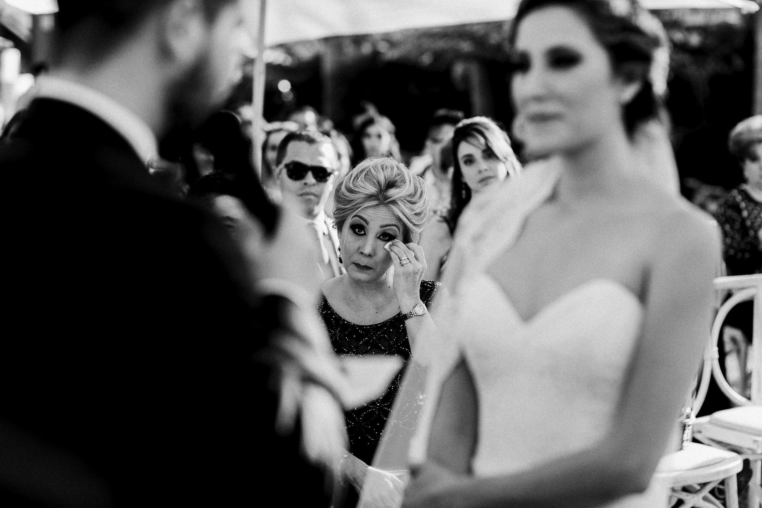 alfonso_flores_destination_wedding_photography_jardin_amarello_cuernavaca87.jpg