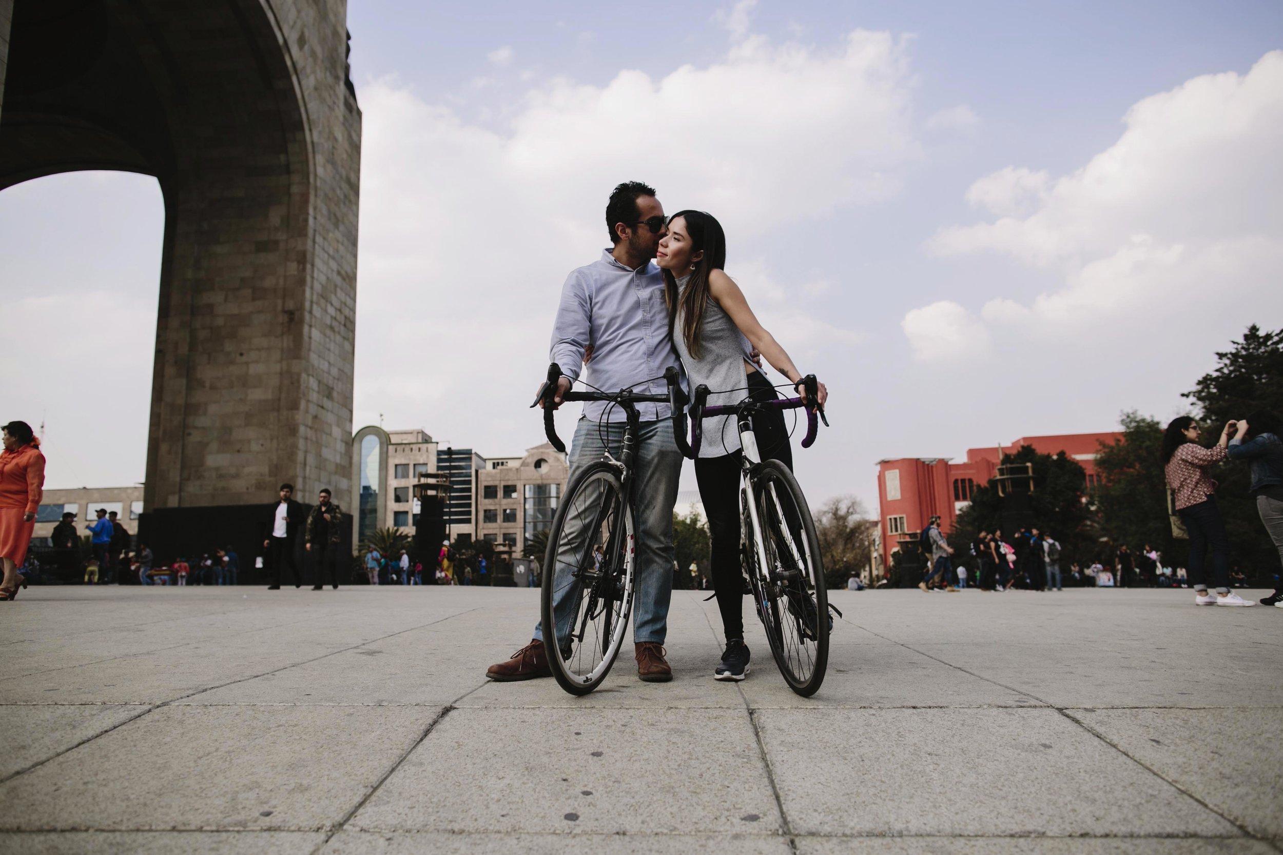 alfonso_flores_destination_wedding_photography_ciudad_de_mexico8.jpg