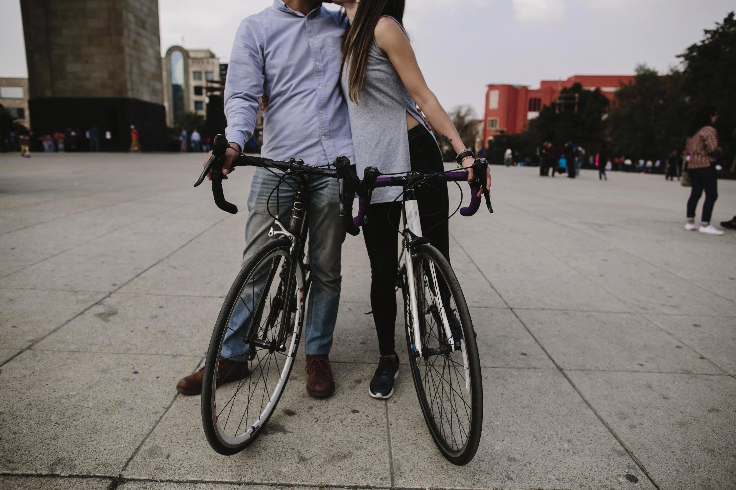 alfonso_flores_destination_wedding_photography_ciudad_de_mexico10.jpg