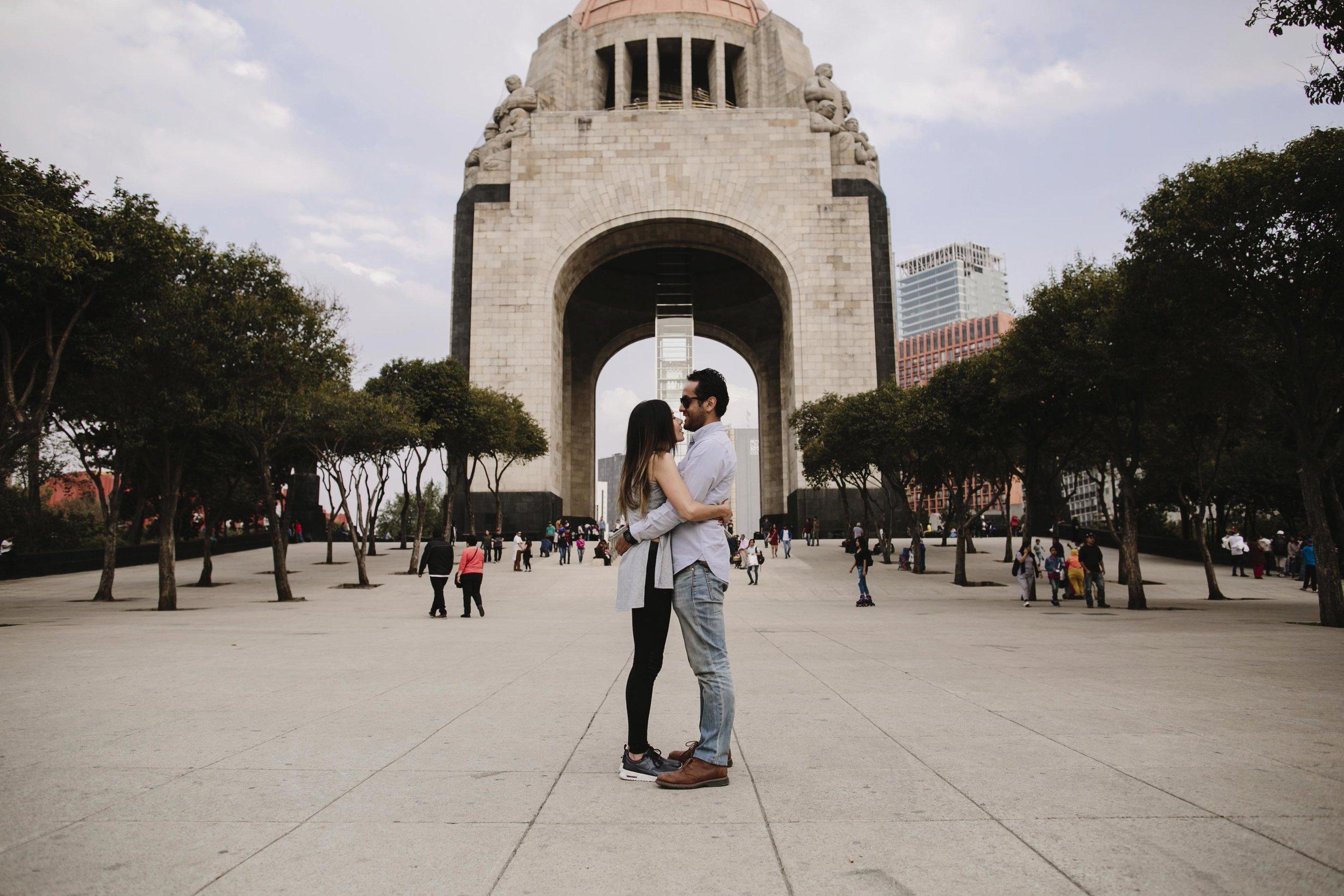 alfonso_flores_destination_wedding_photography_ciudad_de_mexico36.jpg