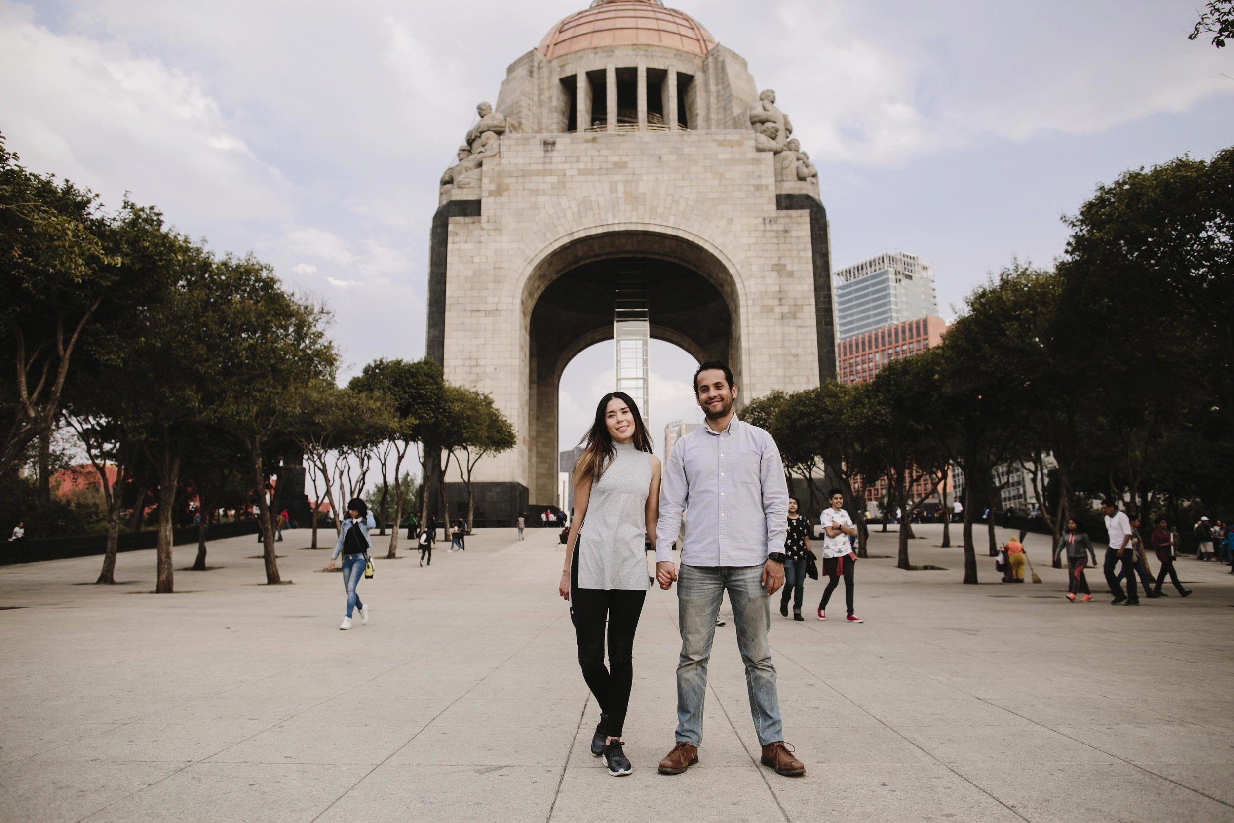 alfonso_flores_destination_wedding_photography_ciudad_de_mexico44.jpg