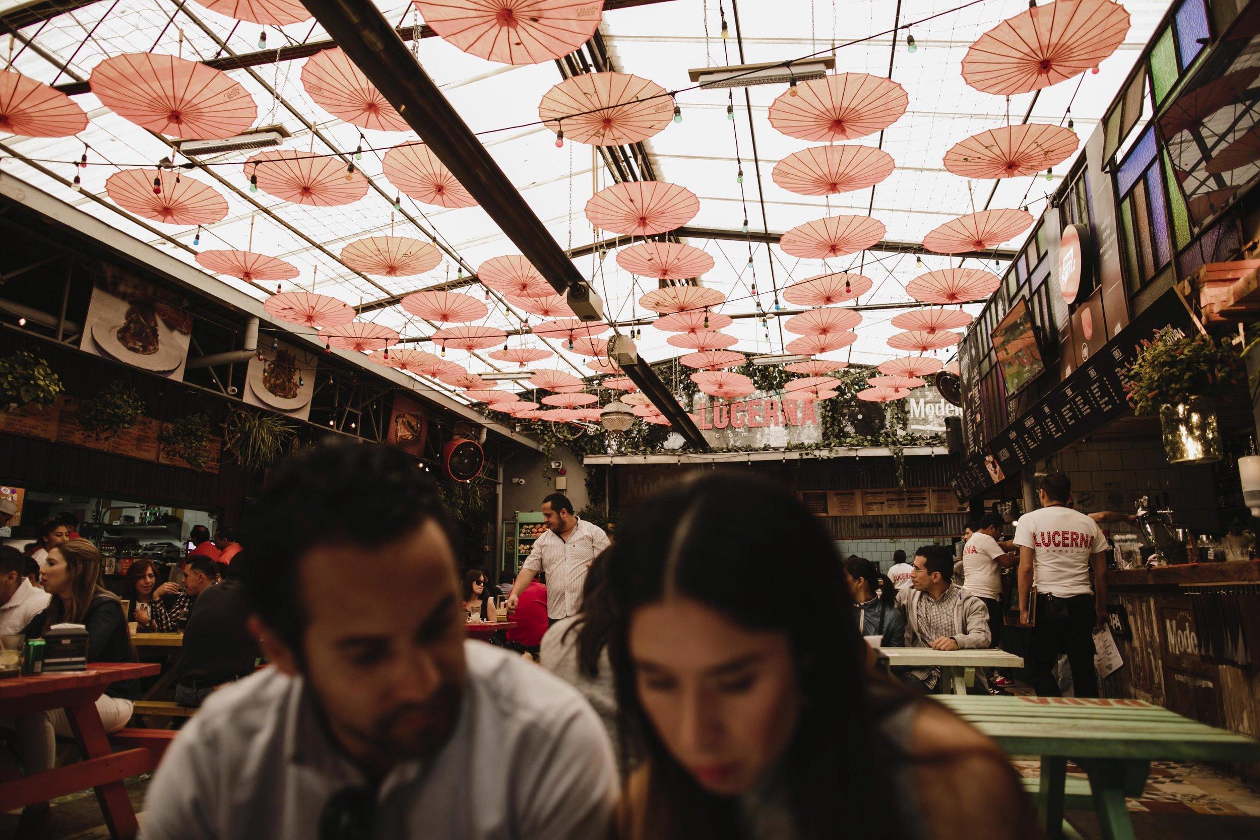 alfonso_flores_destination_wedding_photography_ciudad_de_mexico72.jpg