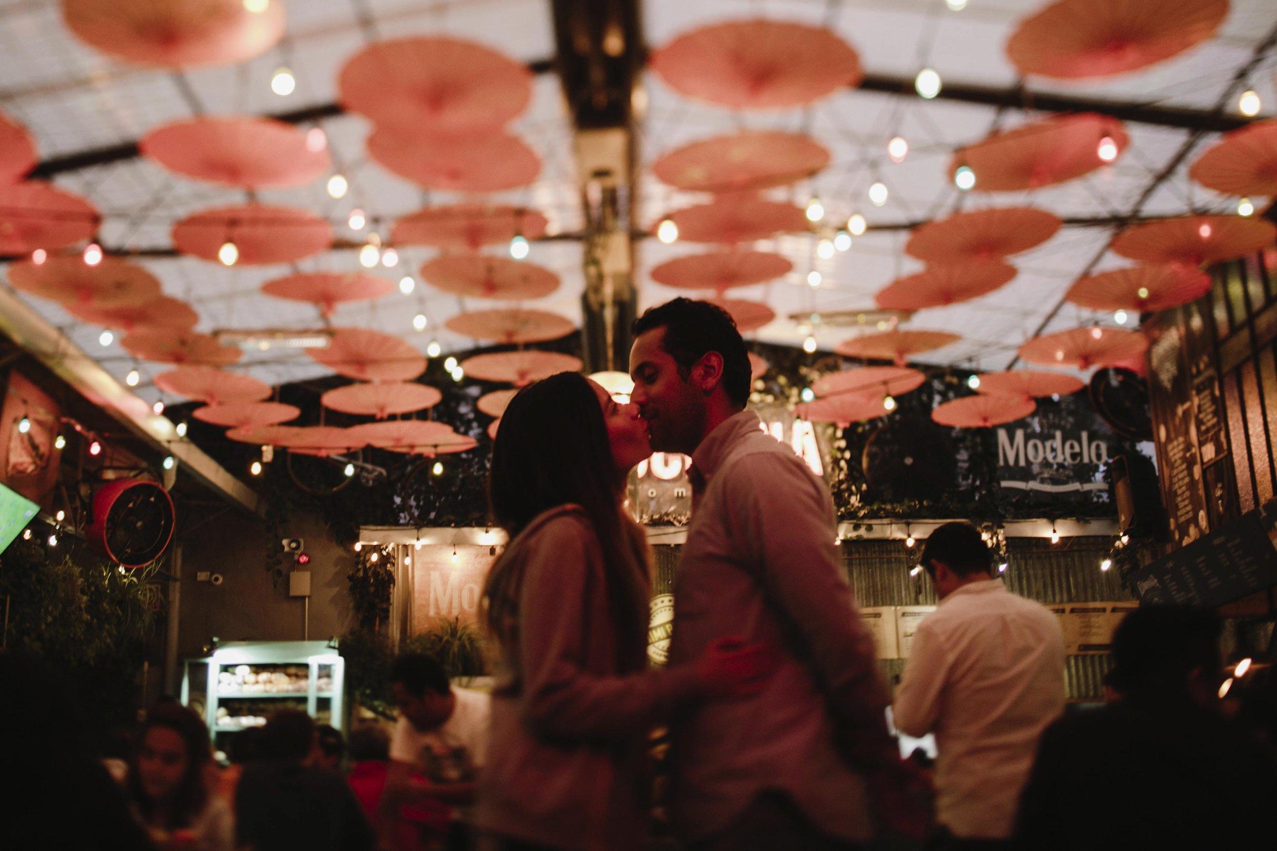 alfonso_flores_destination_wedding_photography_ciudad_de_mexico81.jpg