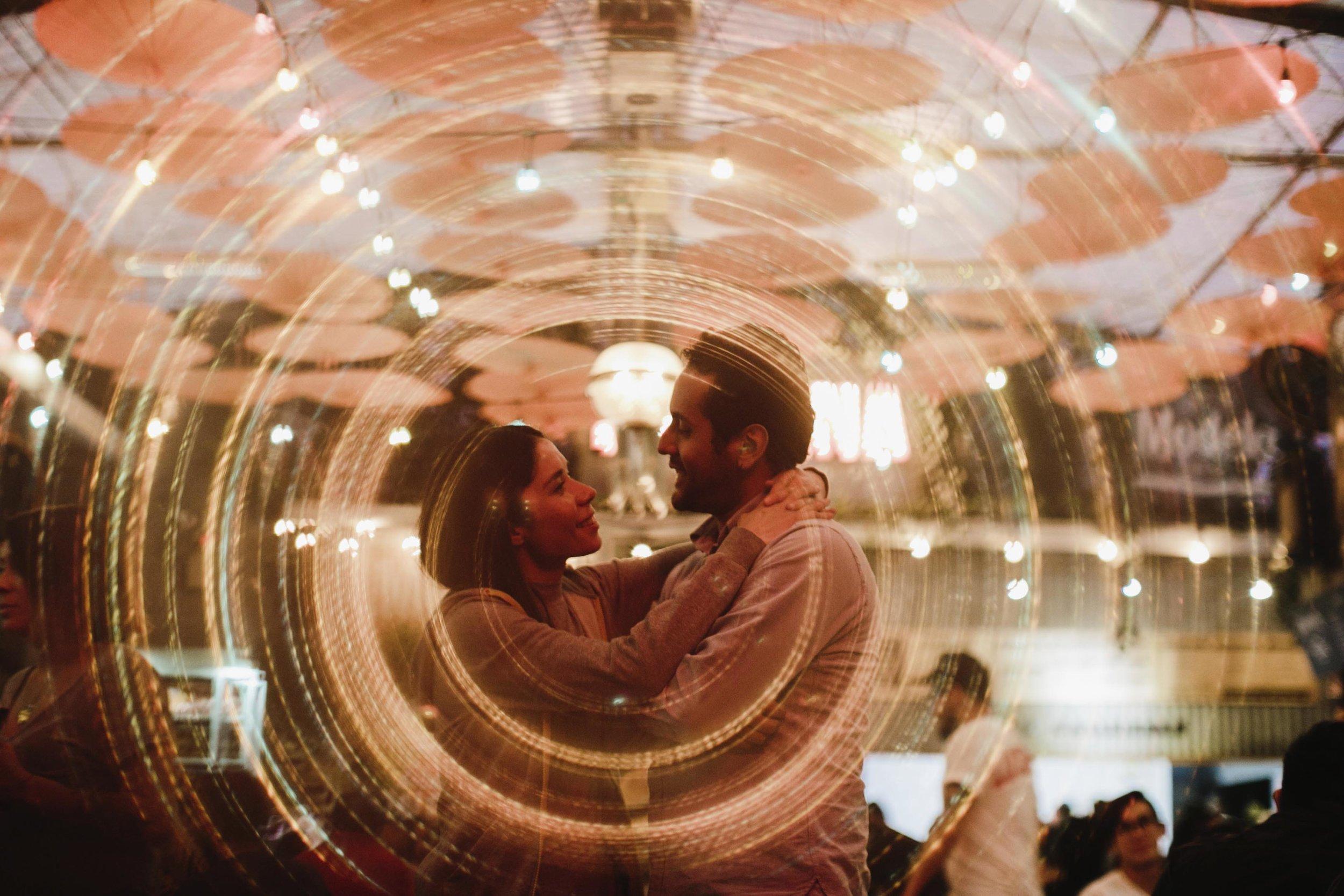 alfonso_flores_destination_wedding_photography_ciudad_de_mexico82.jpg