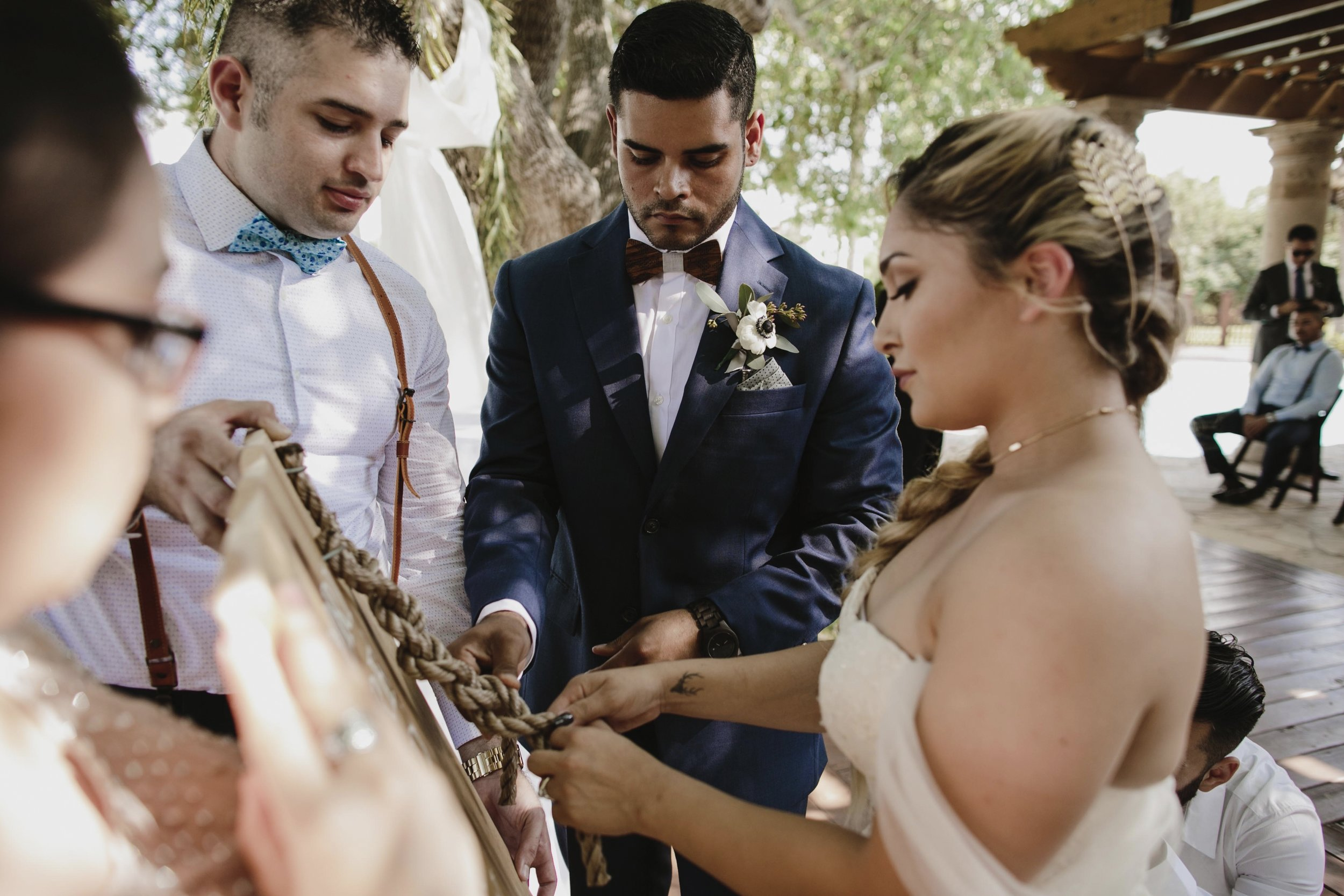 alfonso_flores_destination_wedding_photography_rancho_la_pergola_brownsville_texas34.jpg